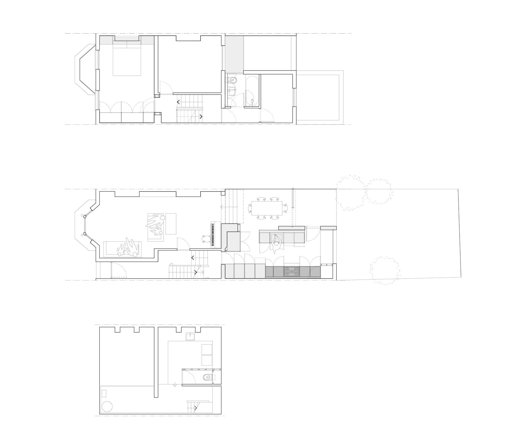 110_Intersect House_plans(no section lines).jpg