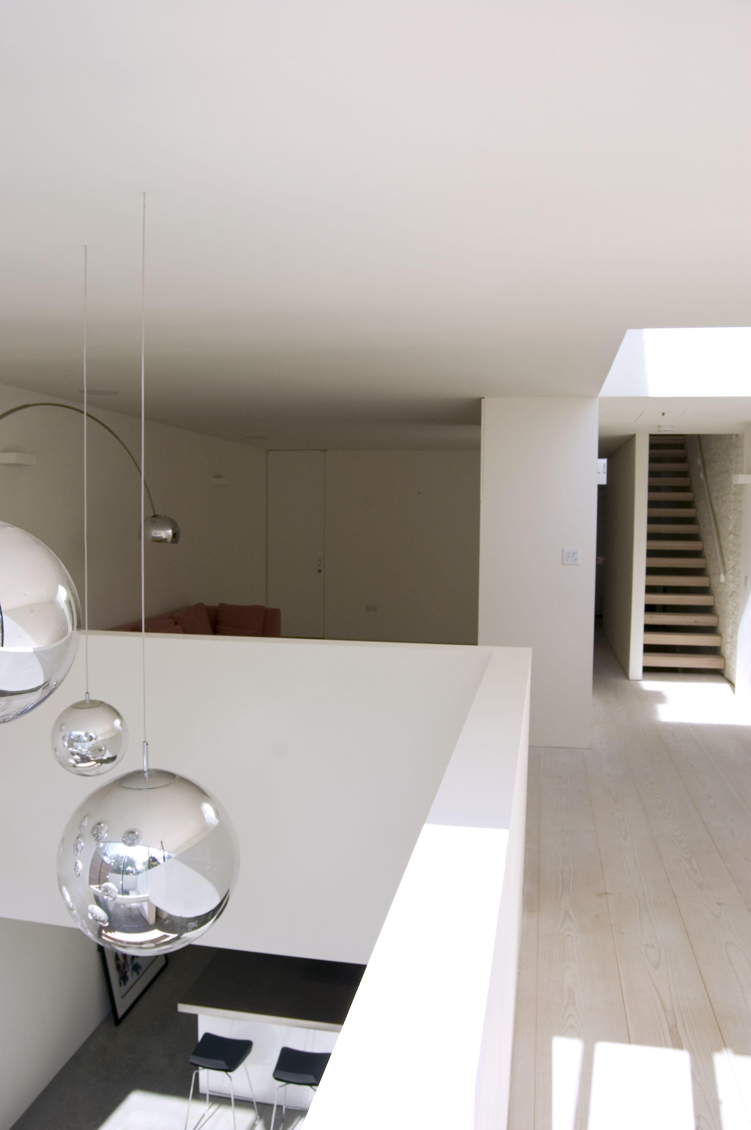 WilliamTozer_Composite House 01