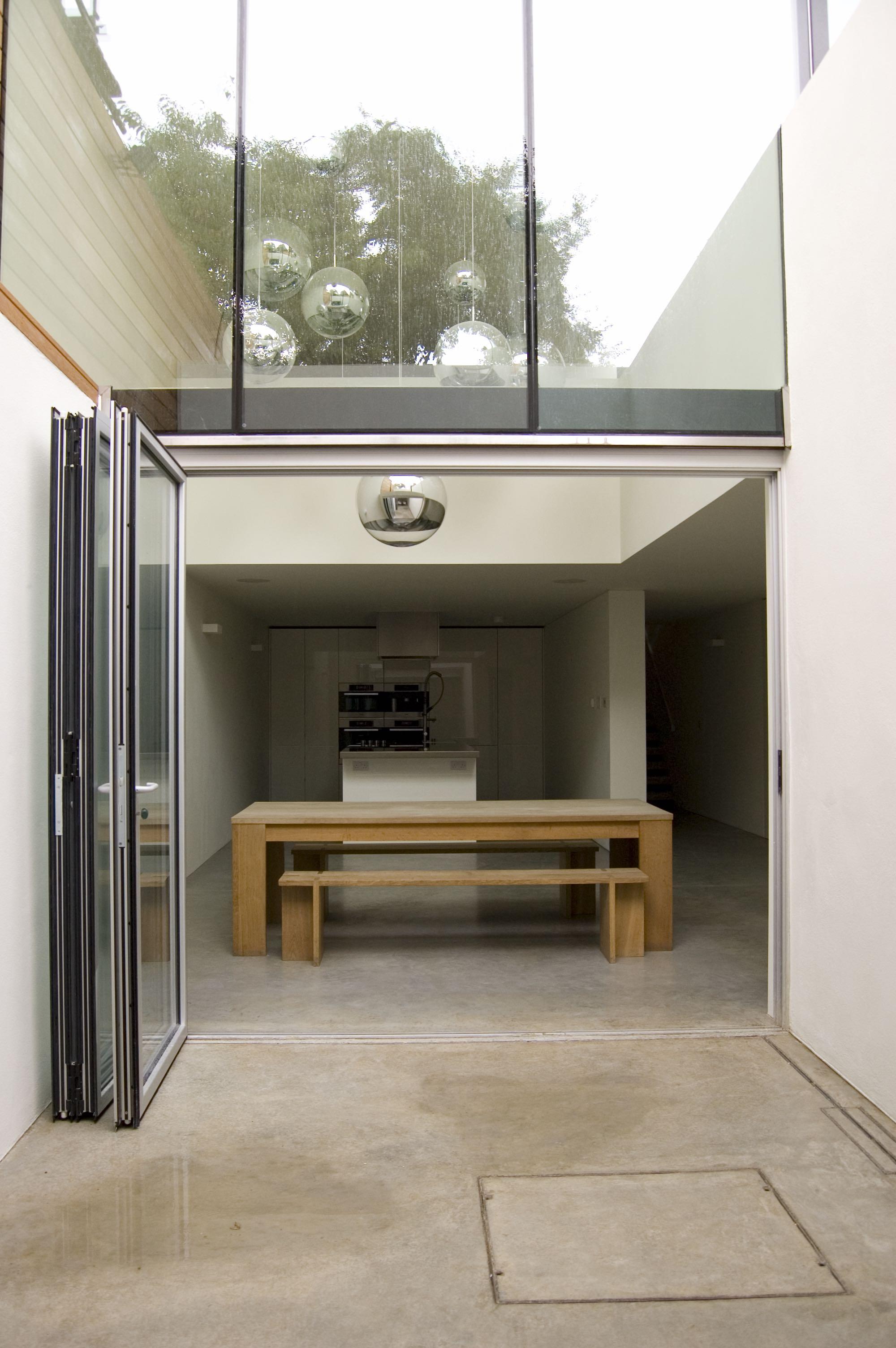 Williamtozer_Composite House 02