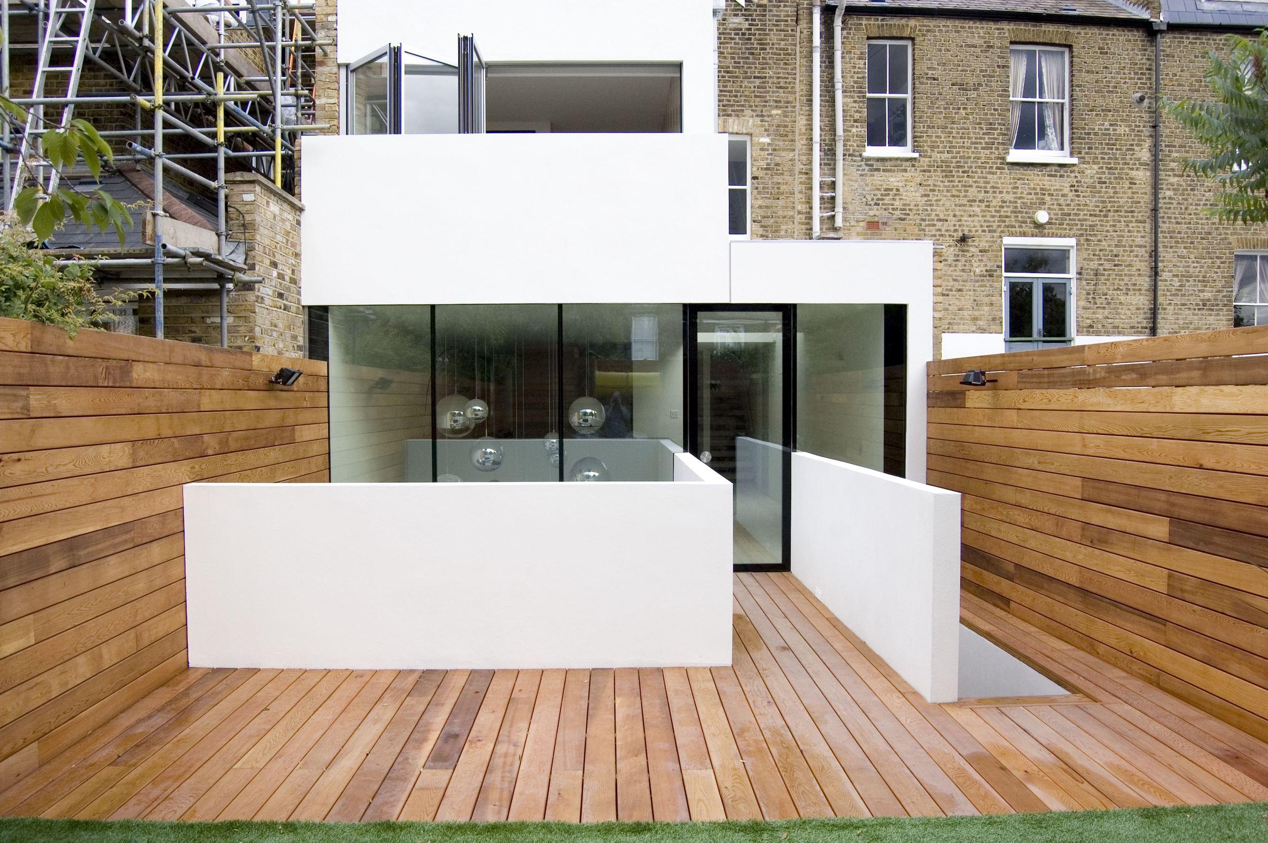 Williamtozer_Composite House 09