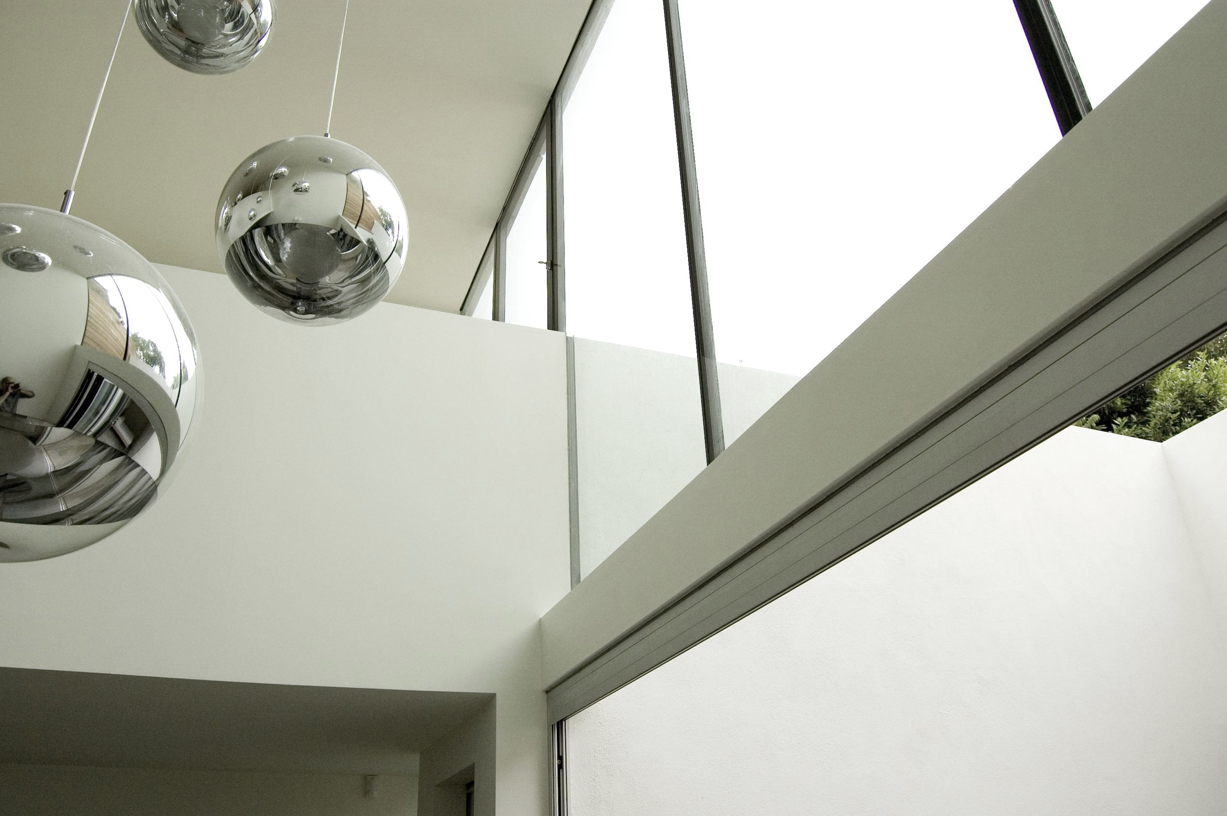 Williamtozer_Composite House 03