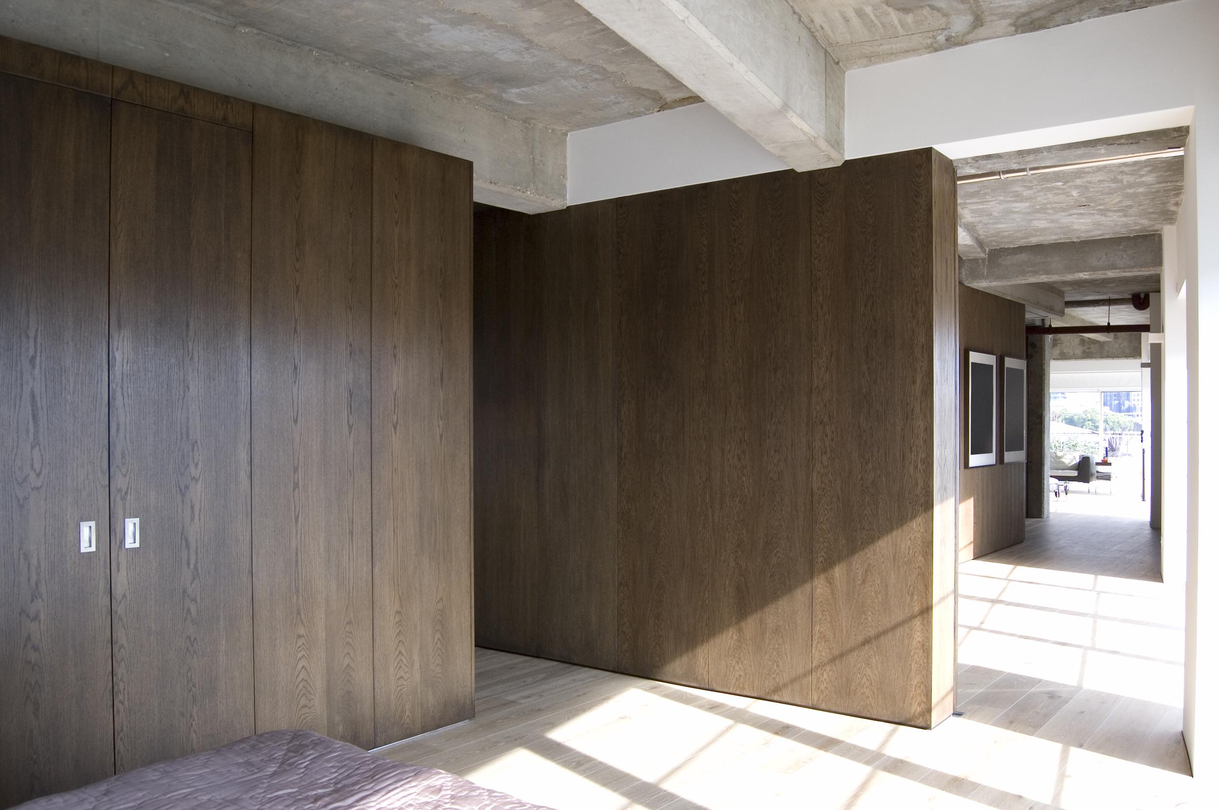 WTAD_horizontal_house_06.jpg