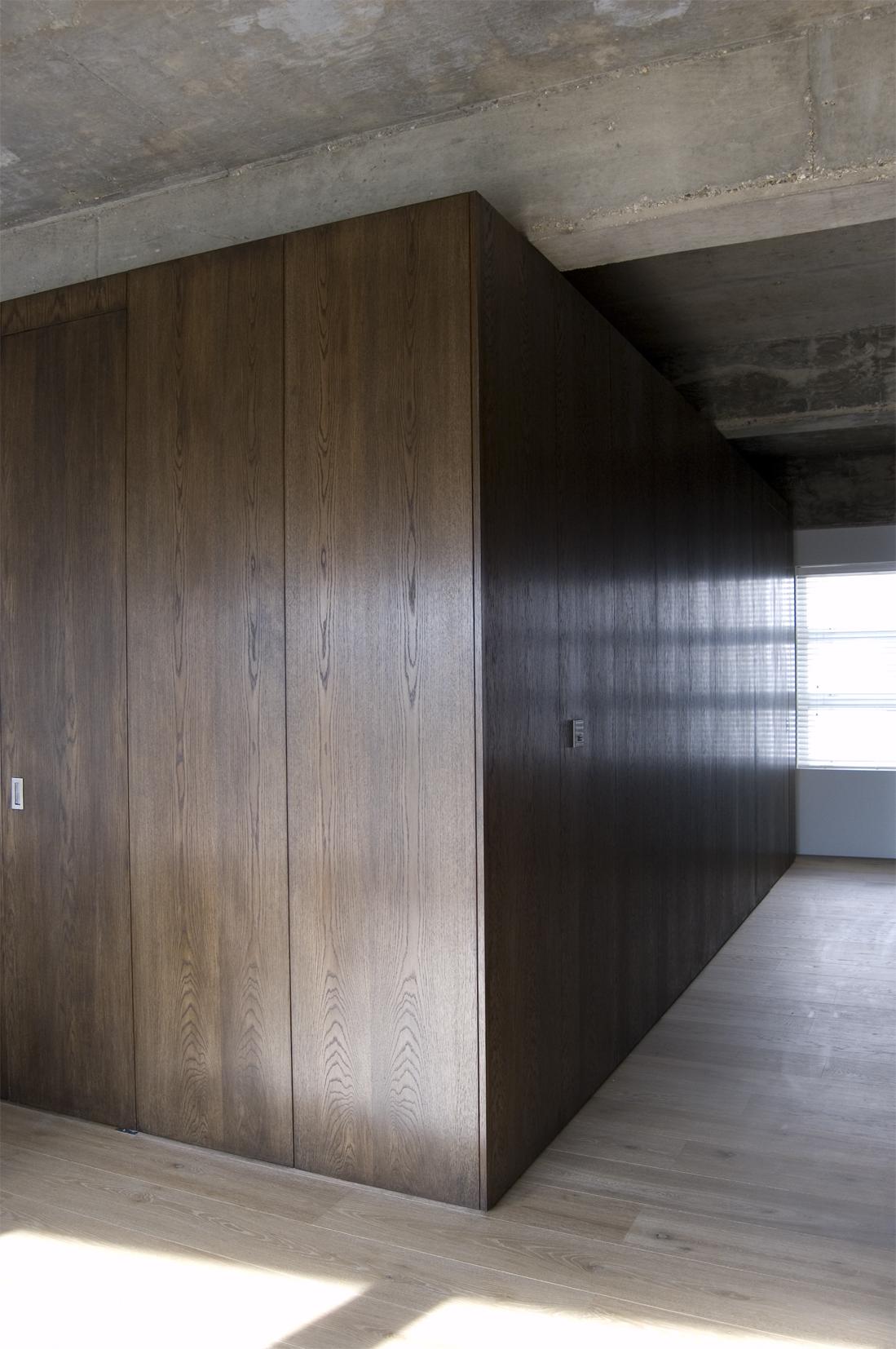 WTAD_horizontal_house_08.jpg