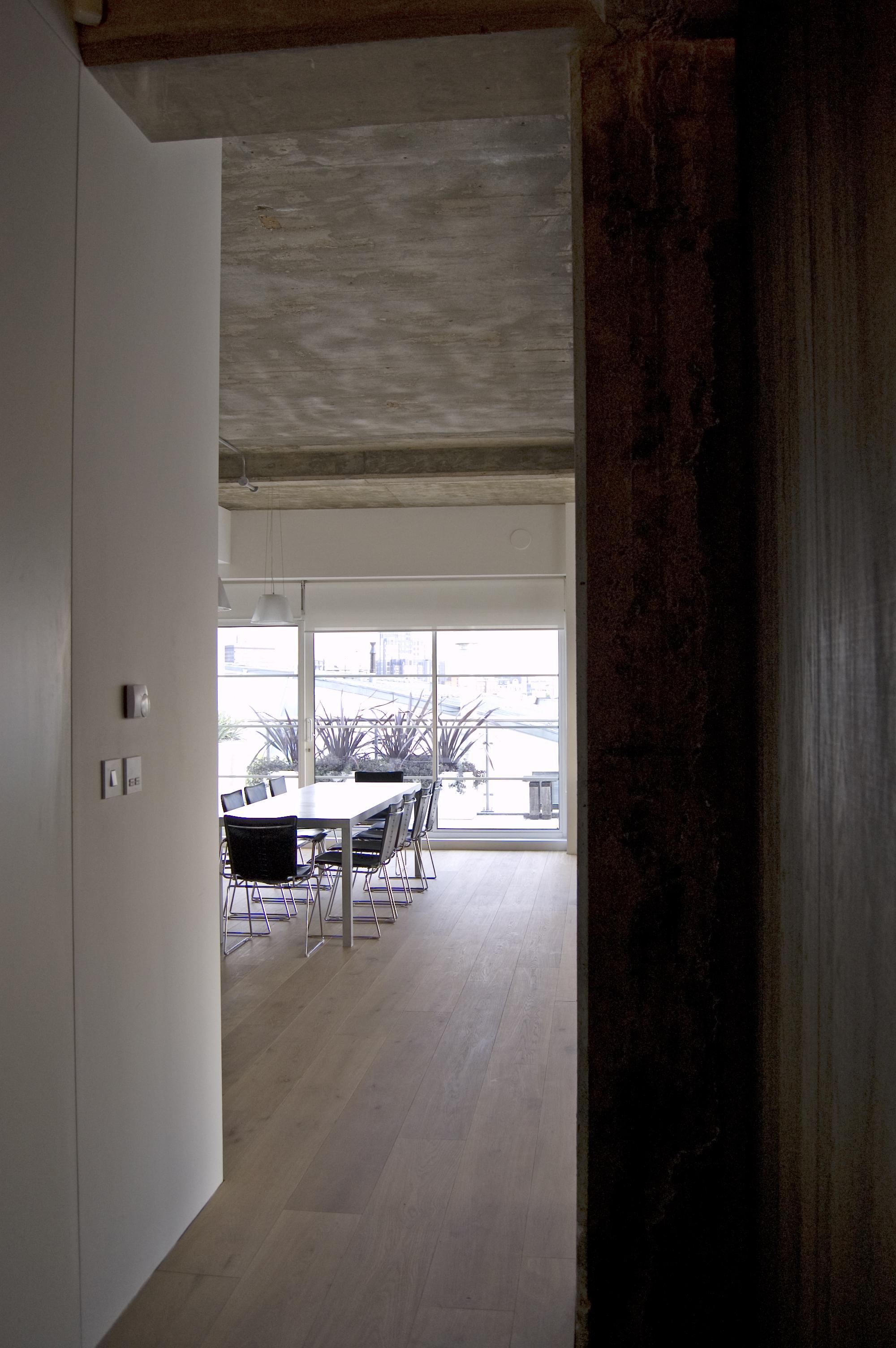 WTAD_horizontal_house_15.jpg