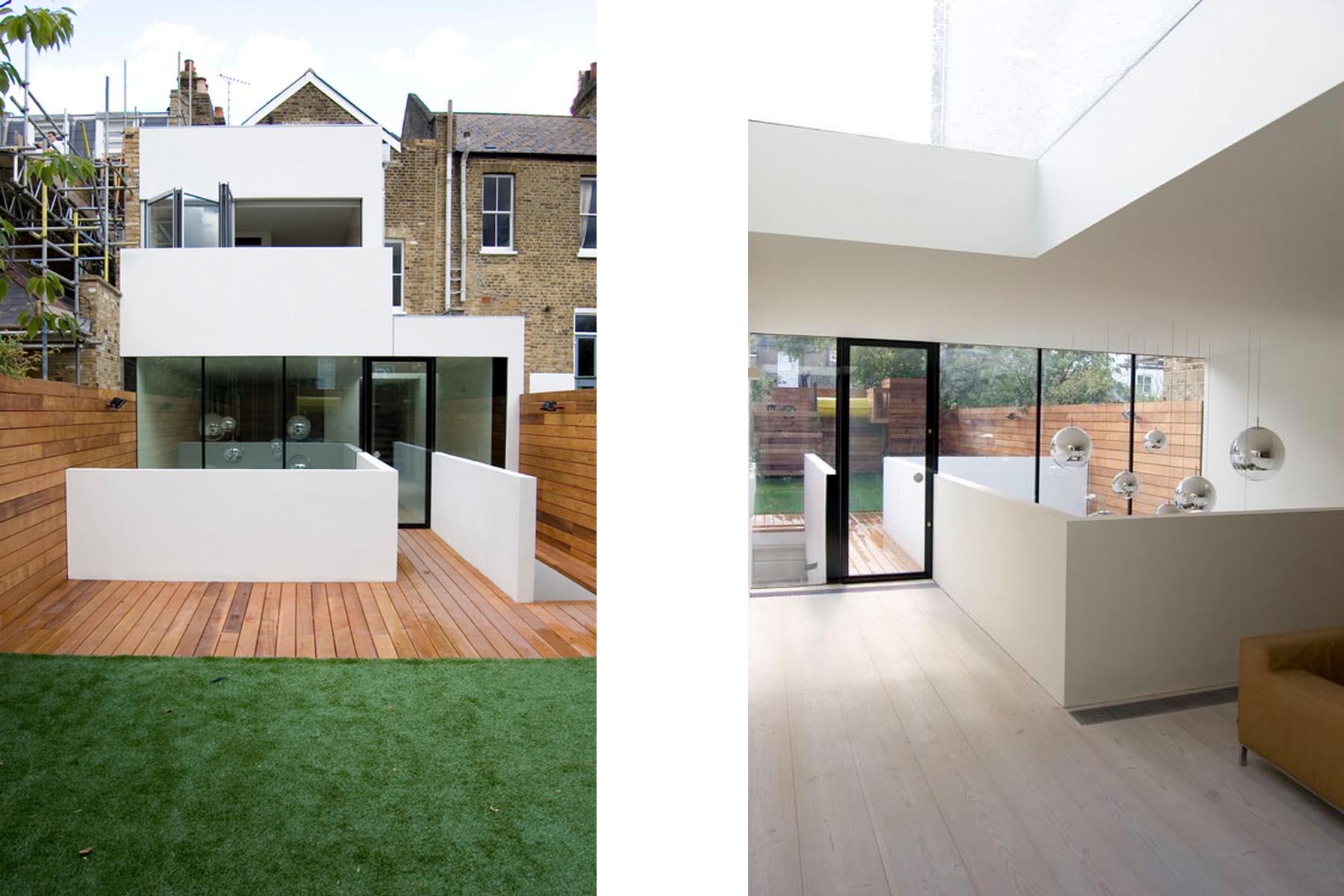 Composite house double.jpg