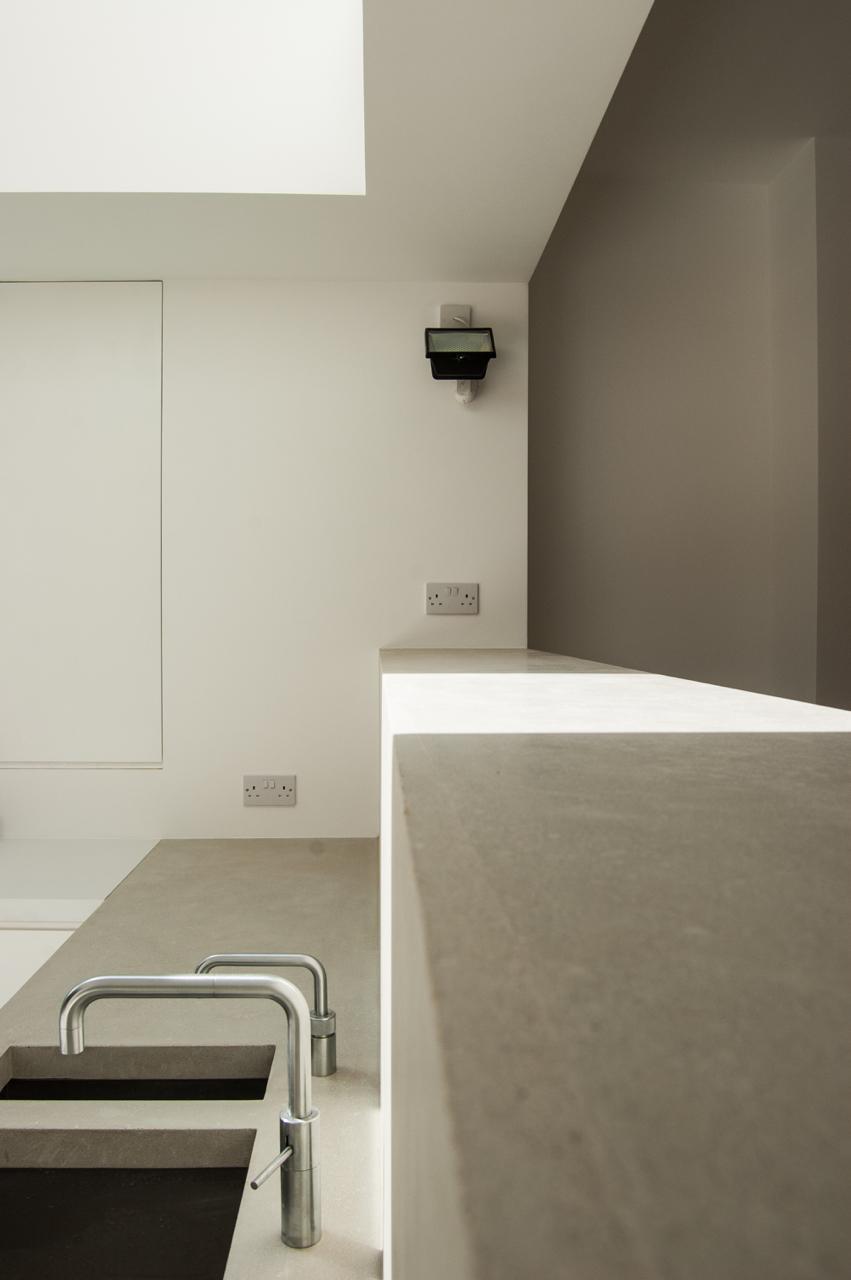 WilliamTozer_Brick + Tile 06