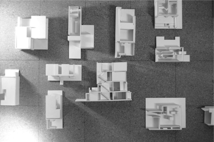 WTAD_studio+models.jpeg