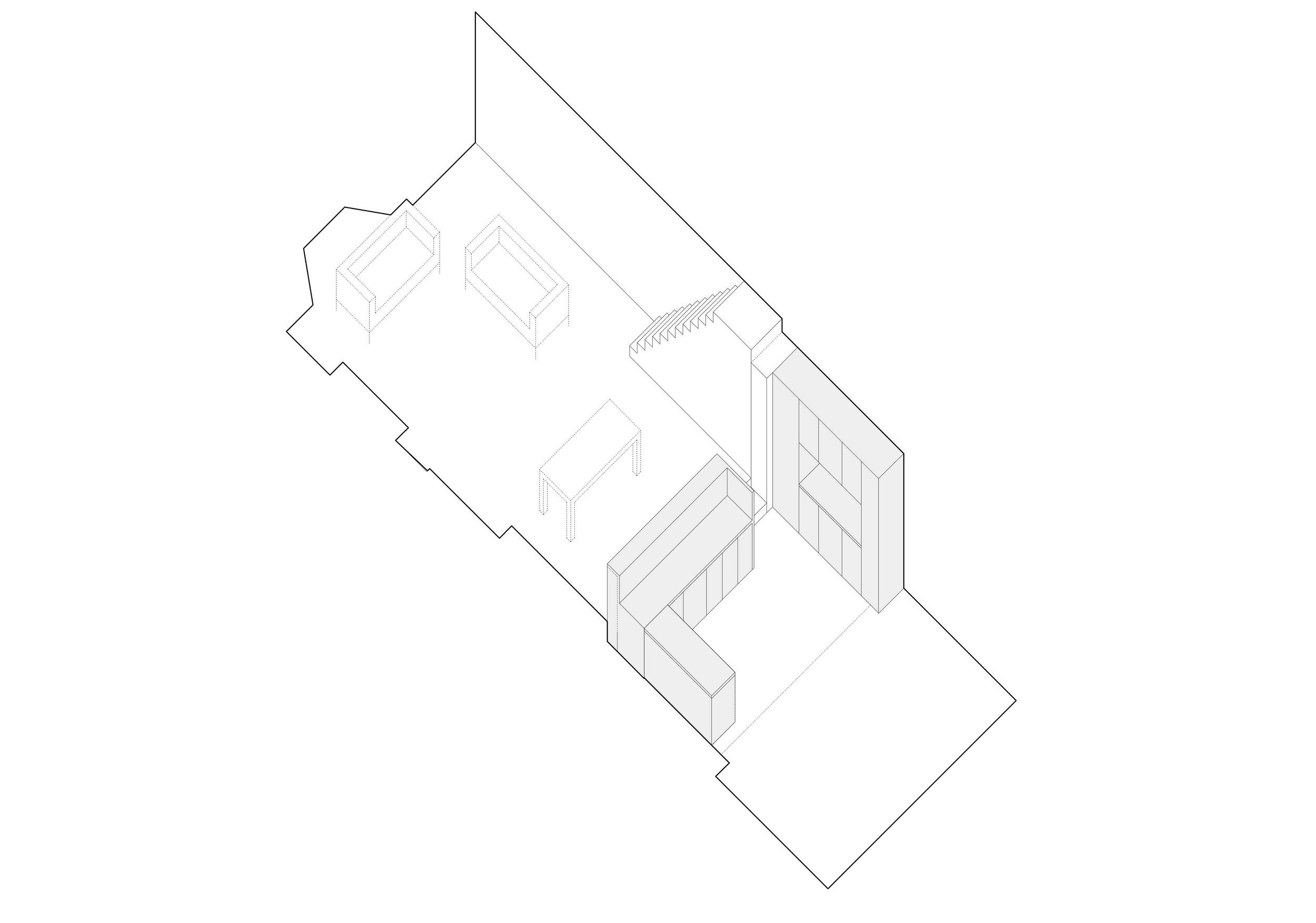 WilliamTozer_Brick&Tile02