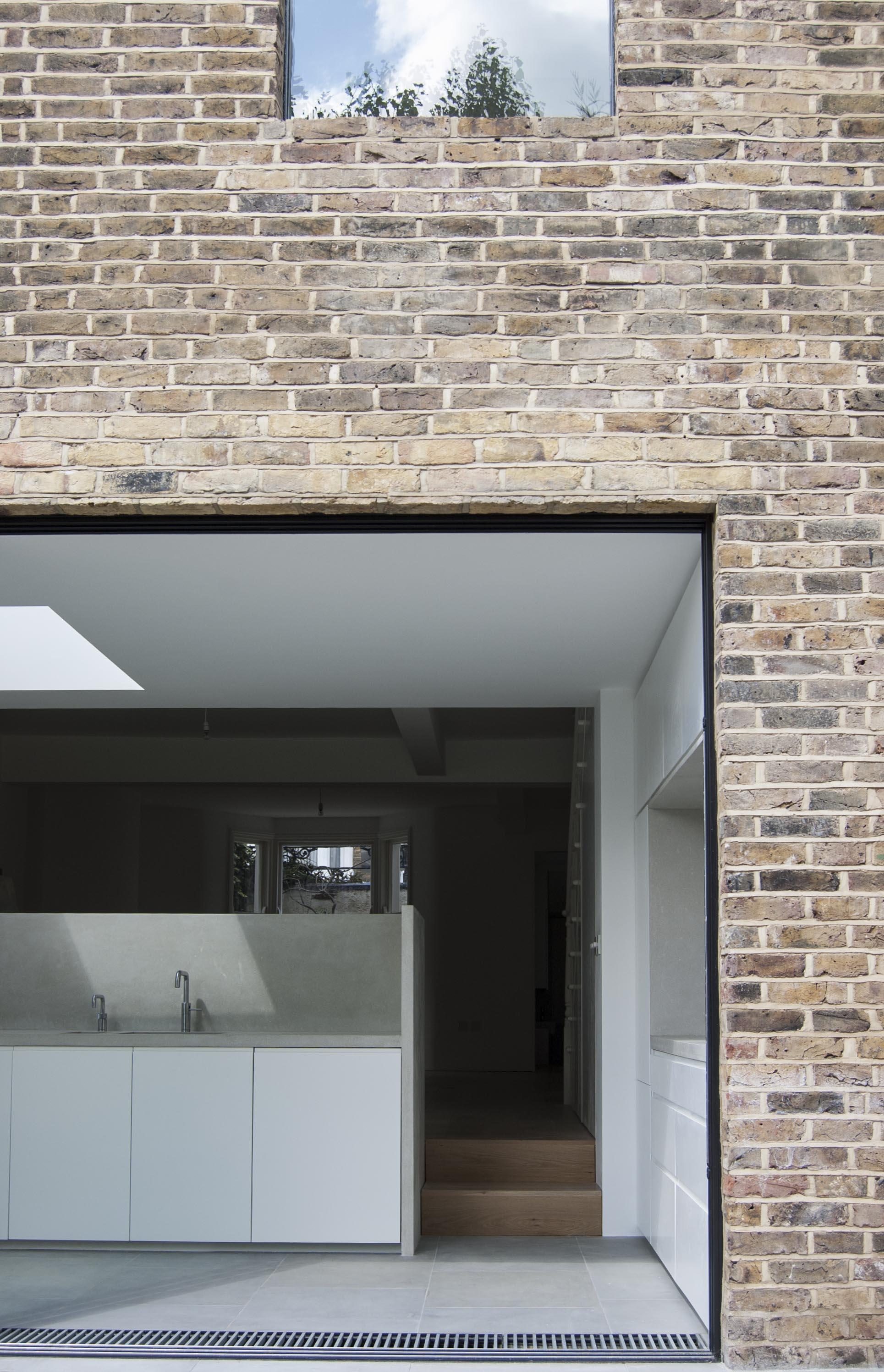 WilliamTozer_Brick+Tile 03