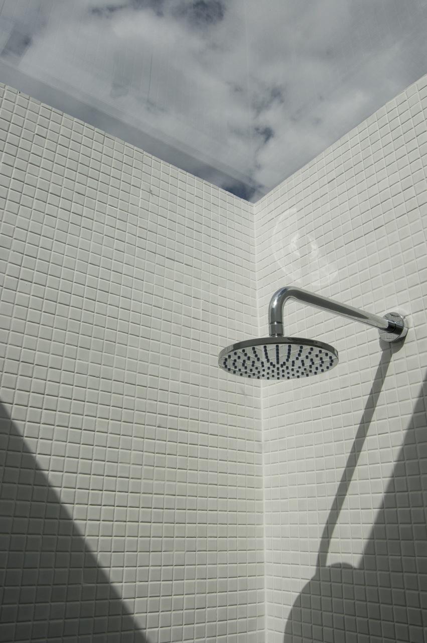 WilliamTozer_Brick + Tile 15