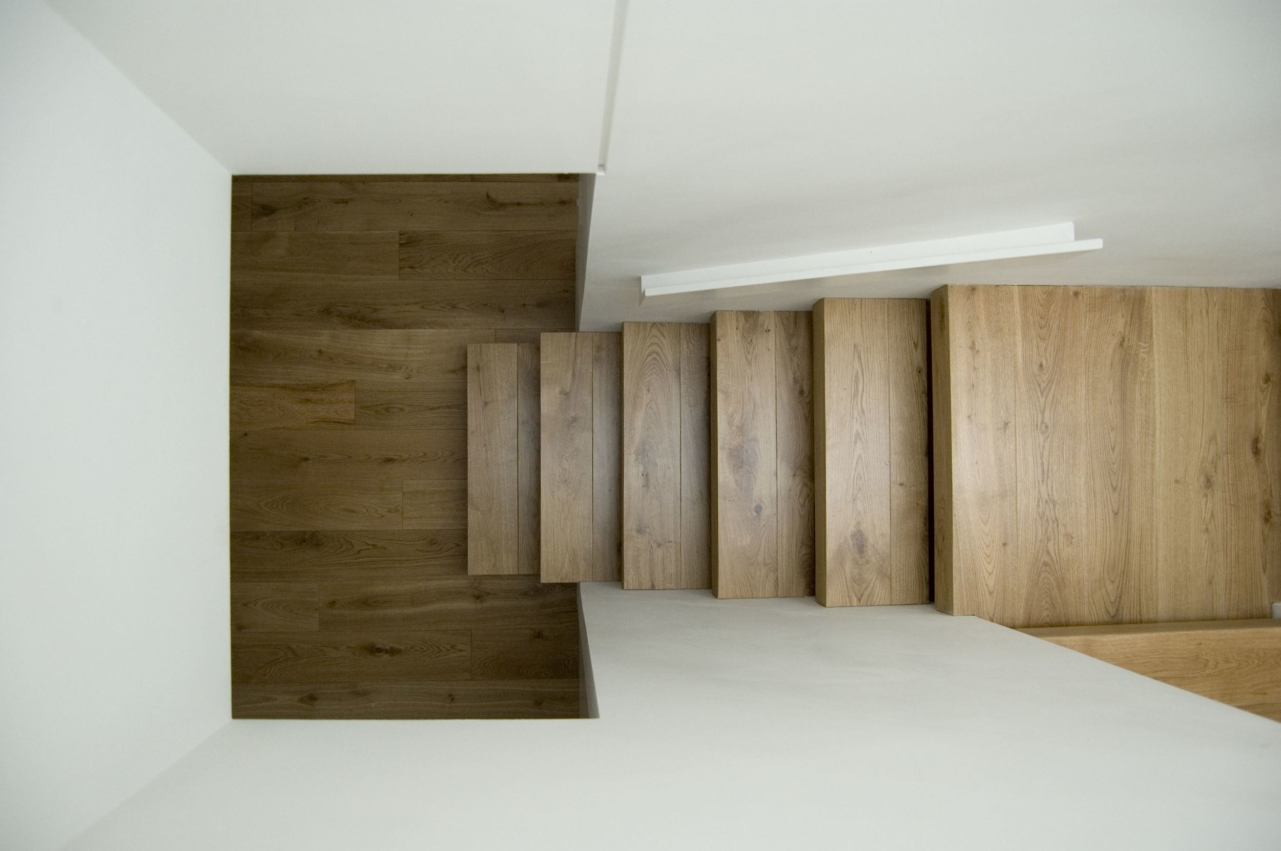 WTAD_staircase from above.jpg