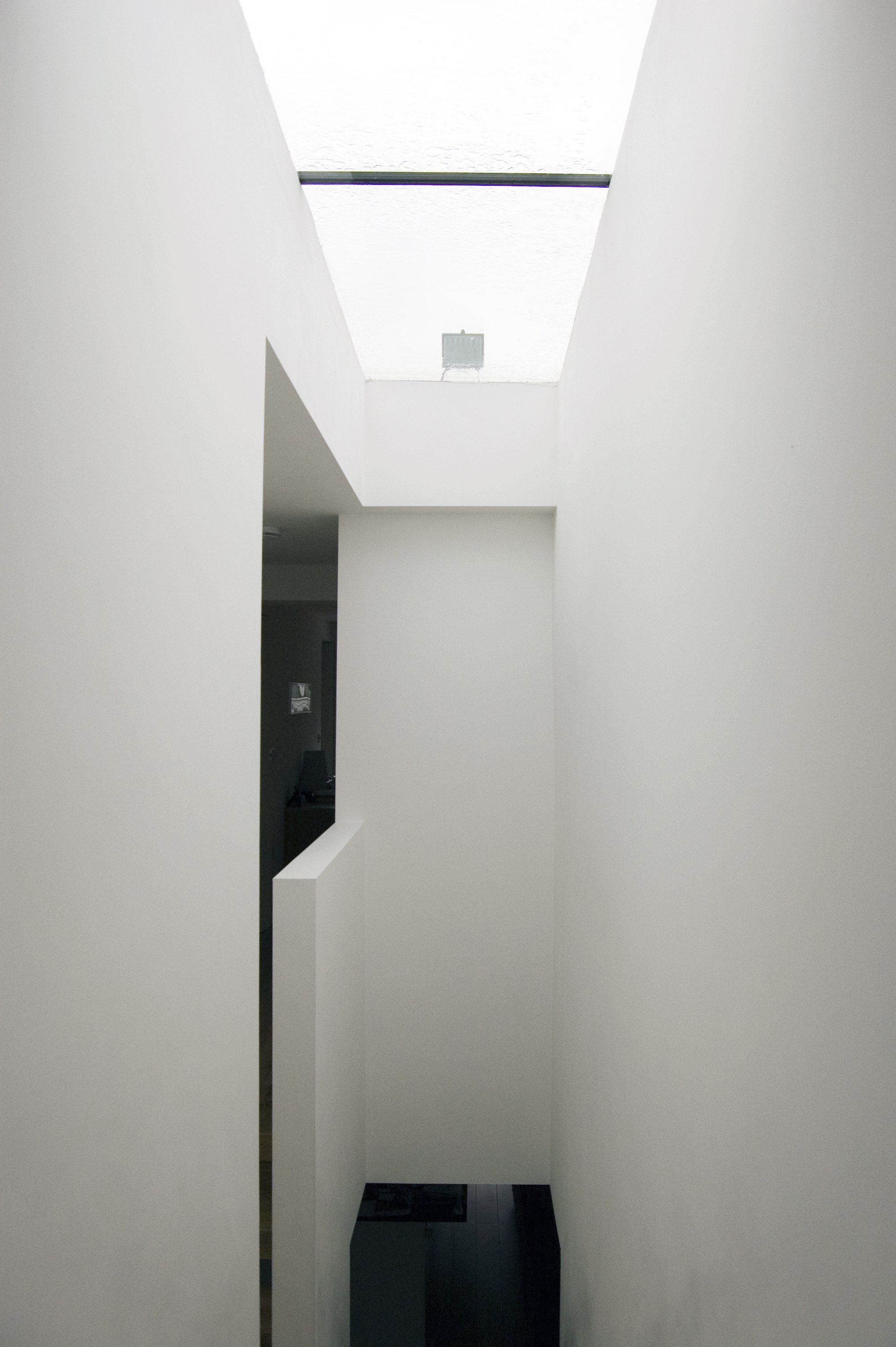 WTAD_staircase rooflight.jpg