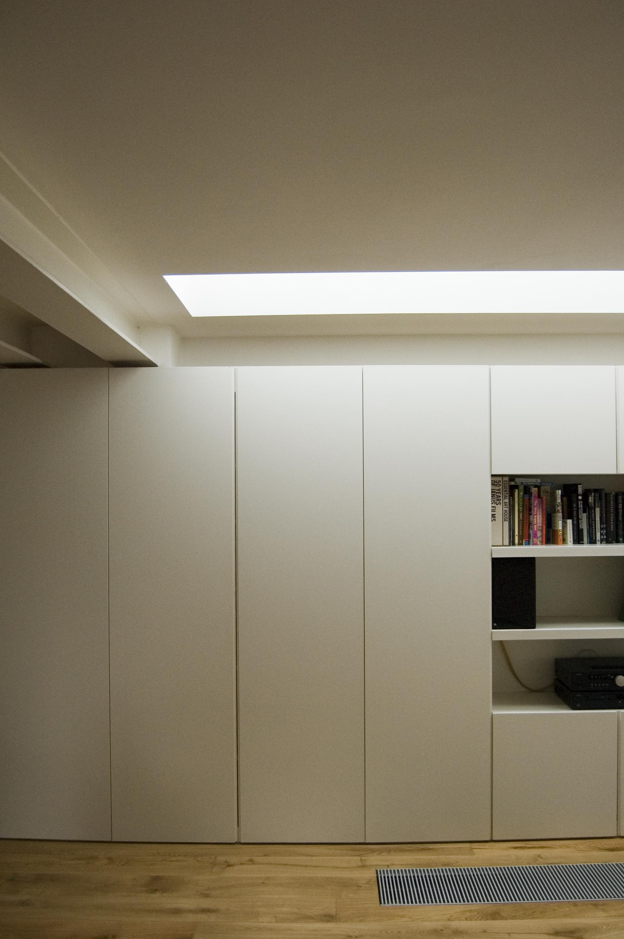 WTAD_rooflight & joinery.jpg