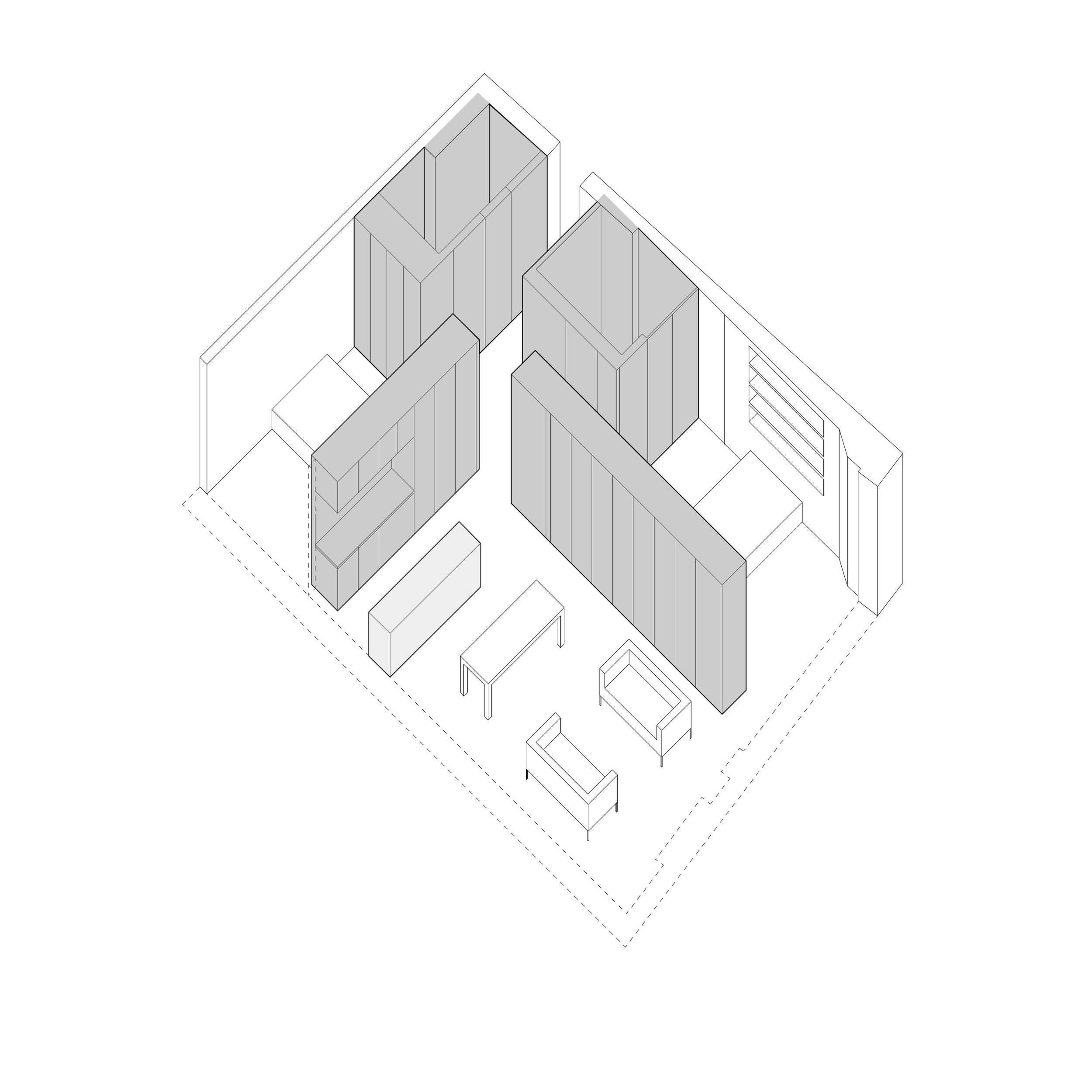 WilliamTozer_ProjectiveSpace02