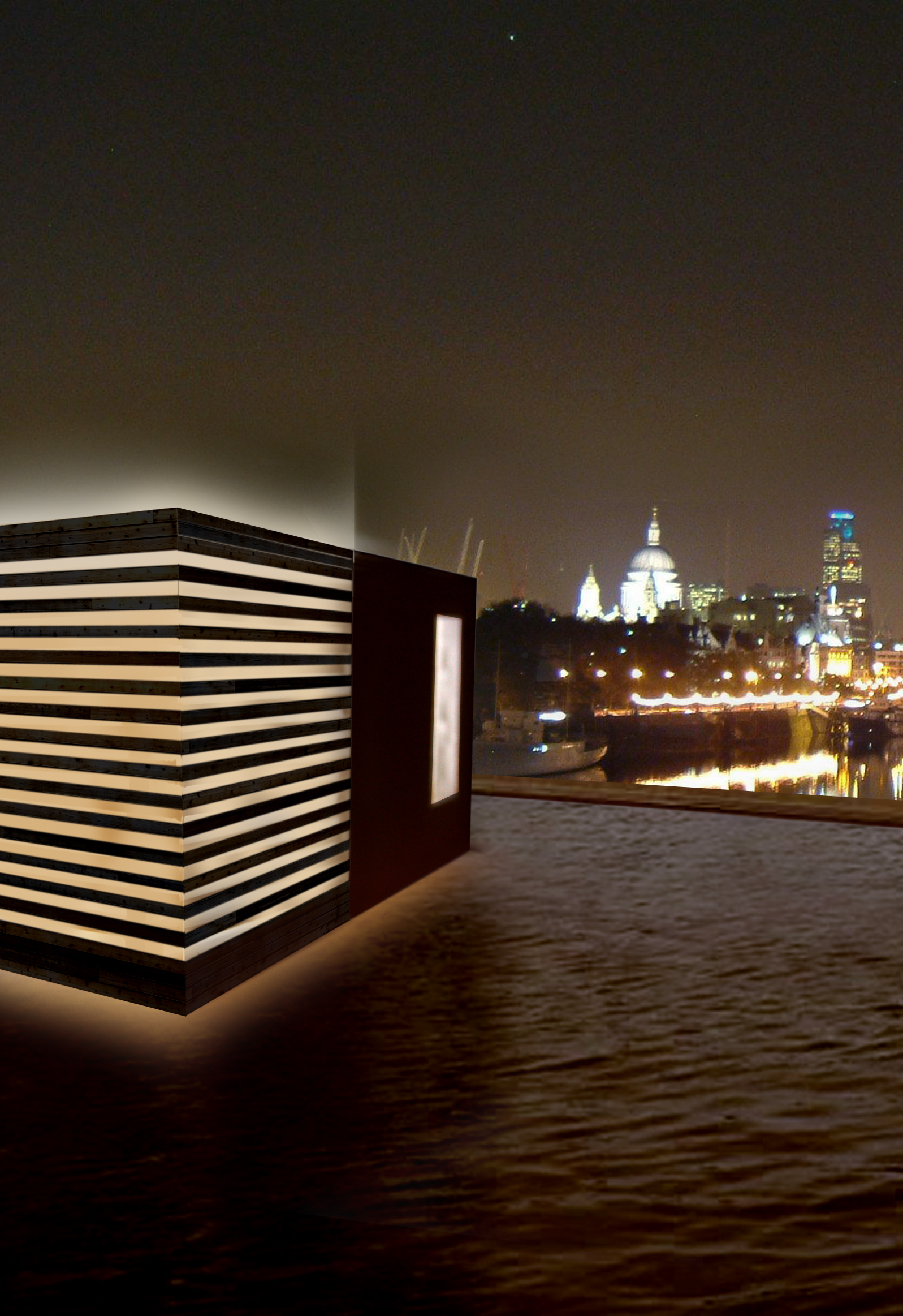 WTAD_view from roof_night_render_portrait copy.jpg