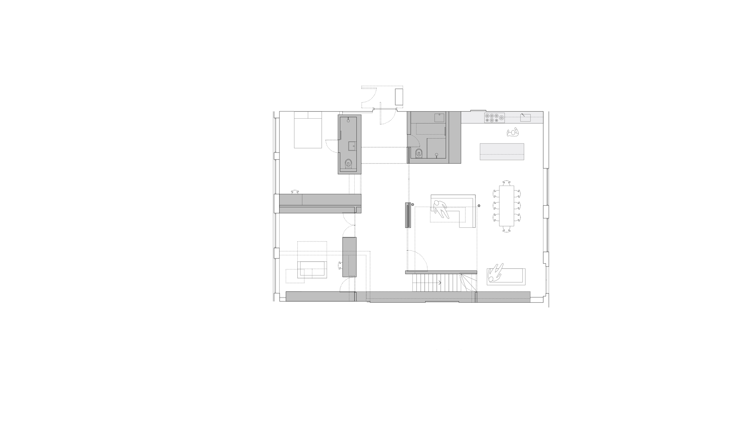 WilliamTozer_OldStreetPenthouse&Gallery01