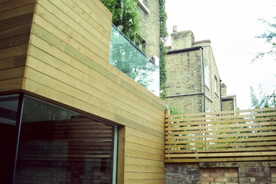 WTAD_hackney house11.jpg