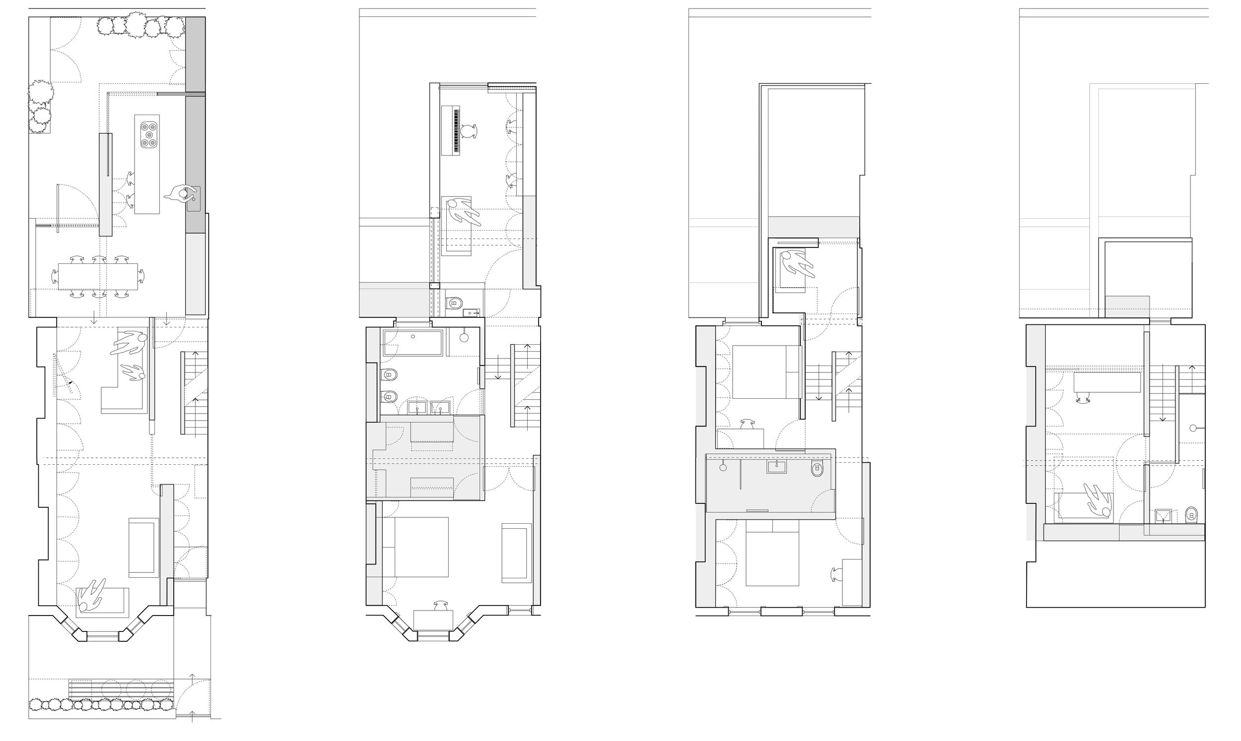 WilliamTozer_StackHouse_Plans