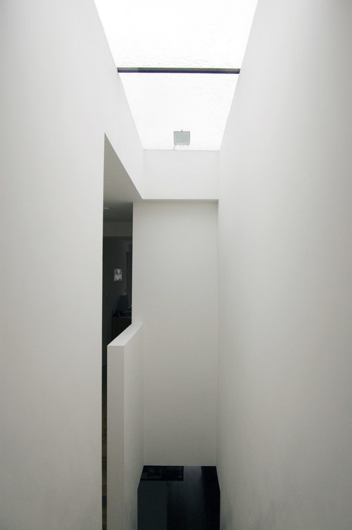 WTAD_staircase+rooflight.jpg