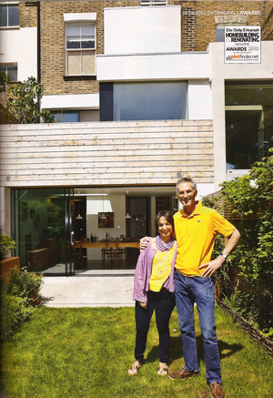 WTAD_Composite+House+kitchen.jpeg