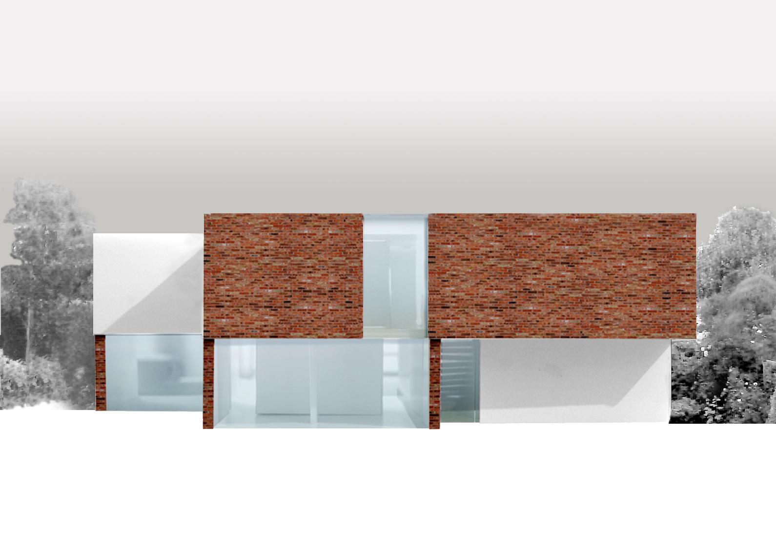Extrapolation House.jpg