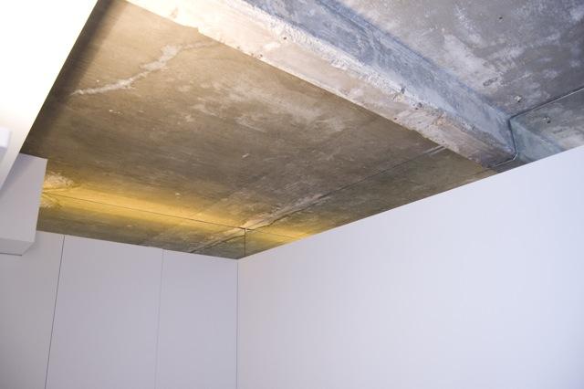 guest bedroom ceiling.jpg