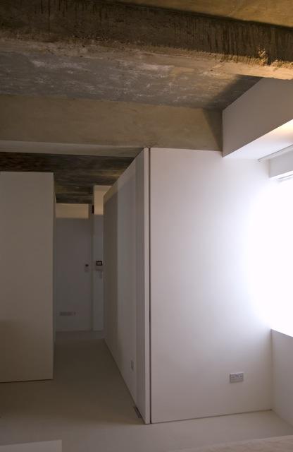 hallway from guest bedroom.jpg