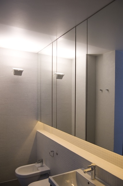 master shower room.jpg