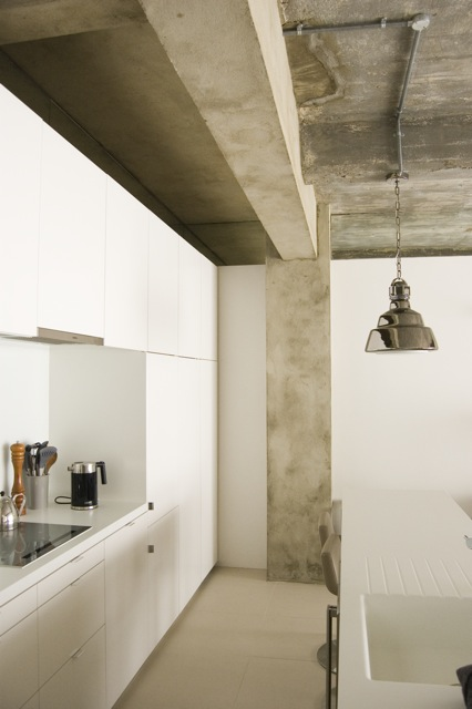 WTAD_106_kitchen.jpg
