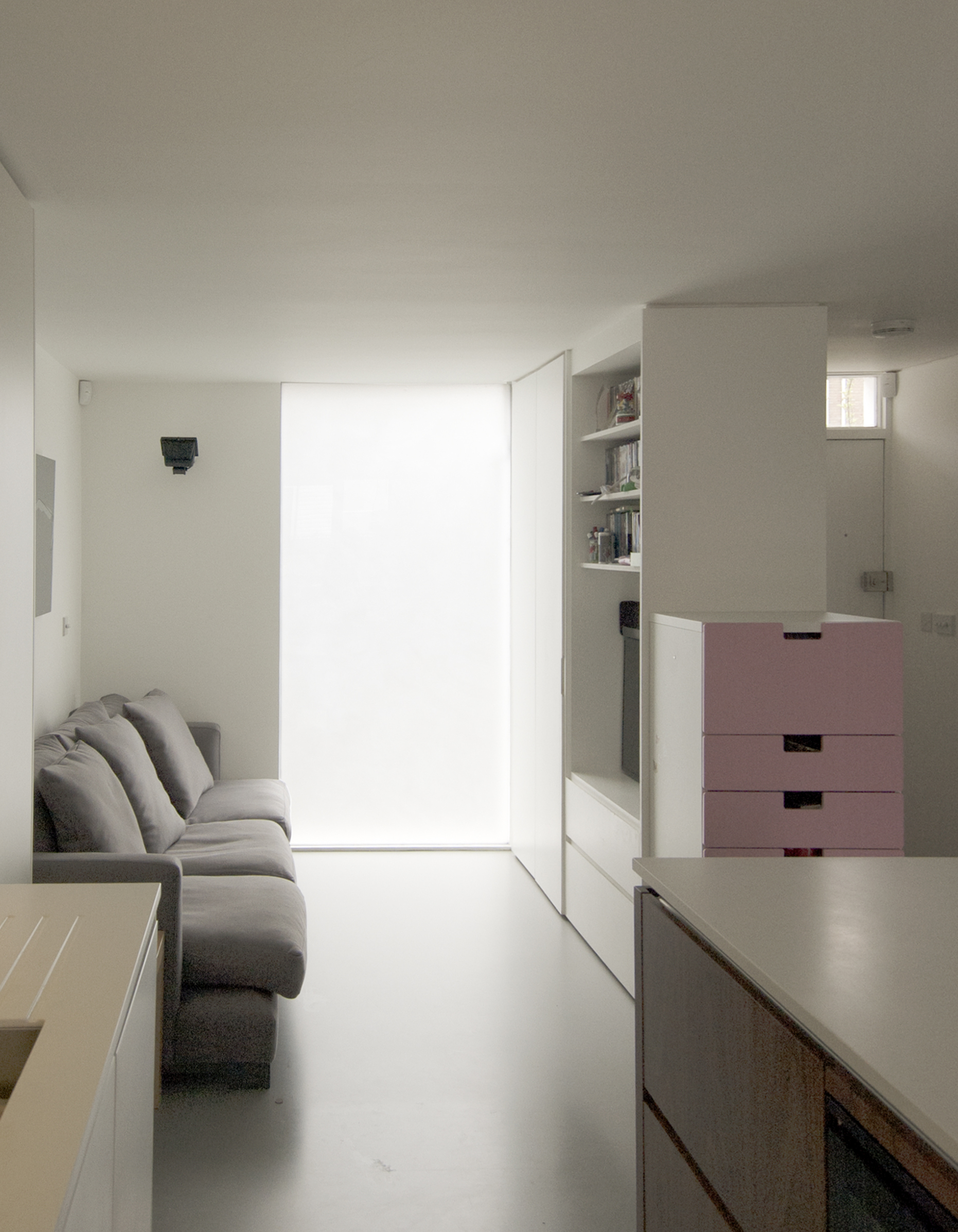 William Tozer_Modern Terrace 01.jpg