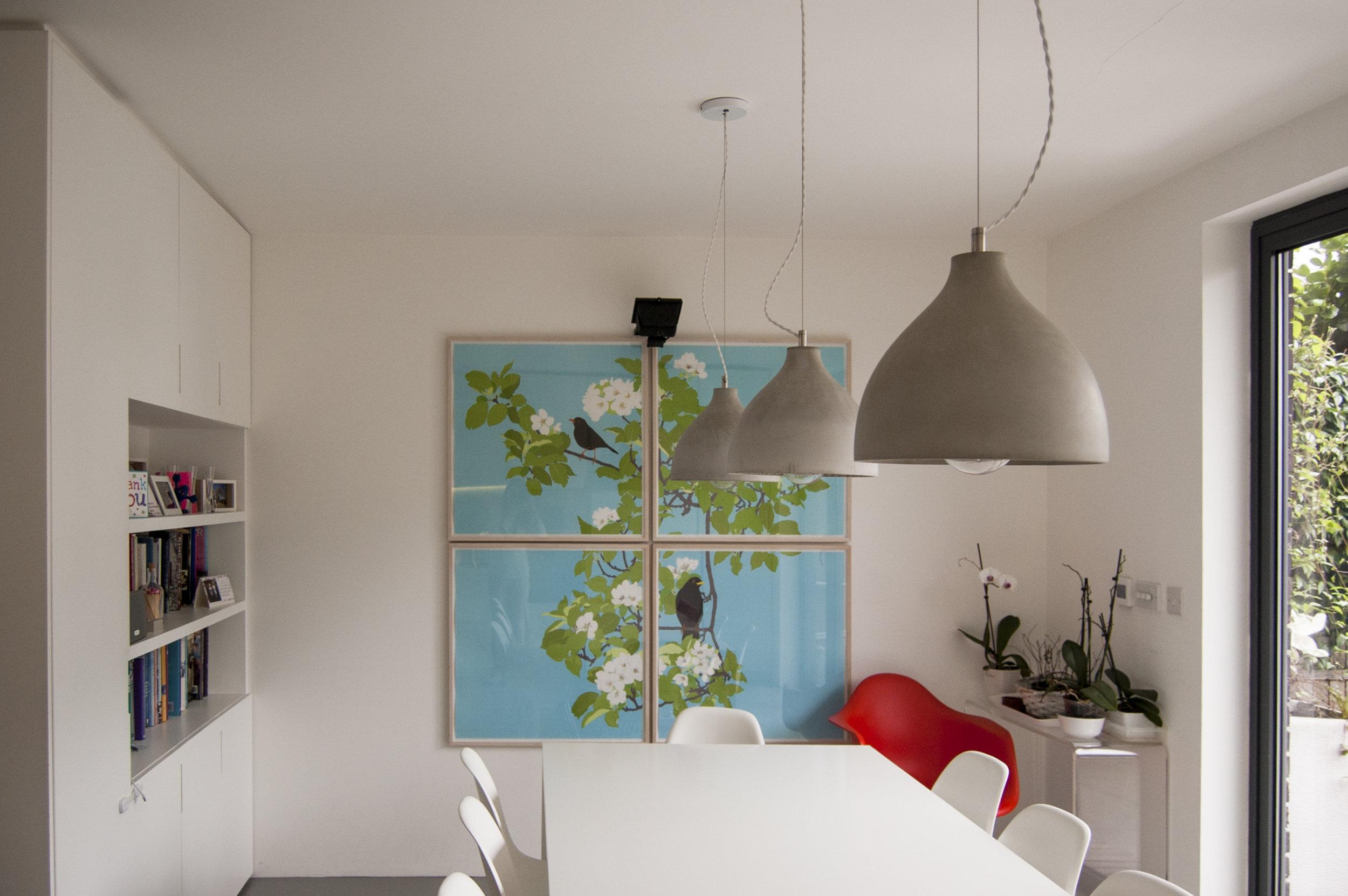 William Tozer_Modern Terrace 03.jpg