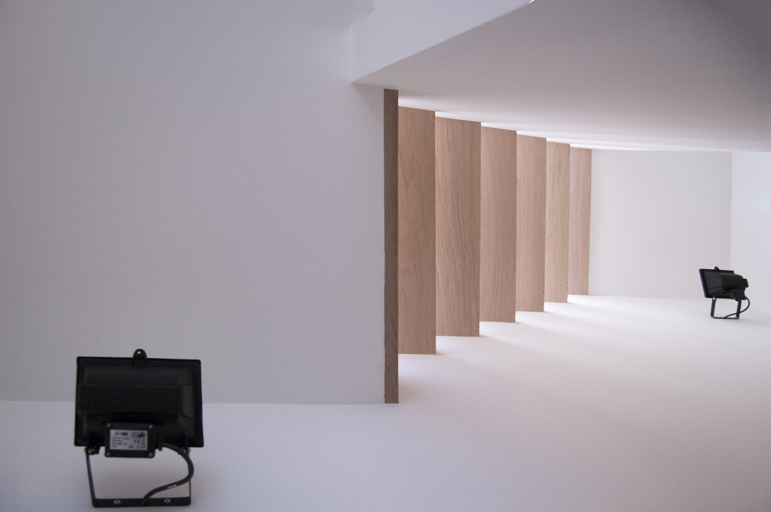 William Tozer_Modern Terrace 04.jpg