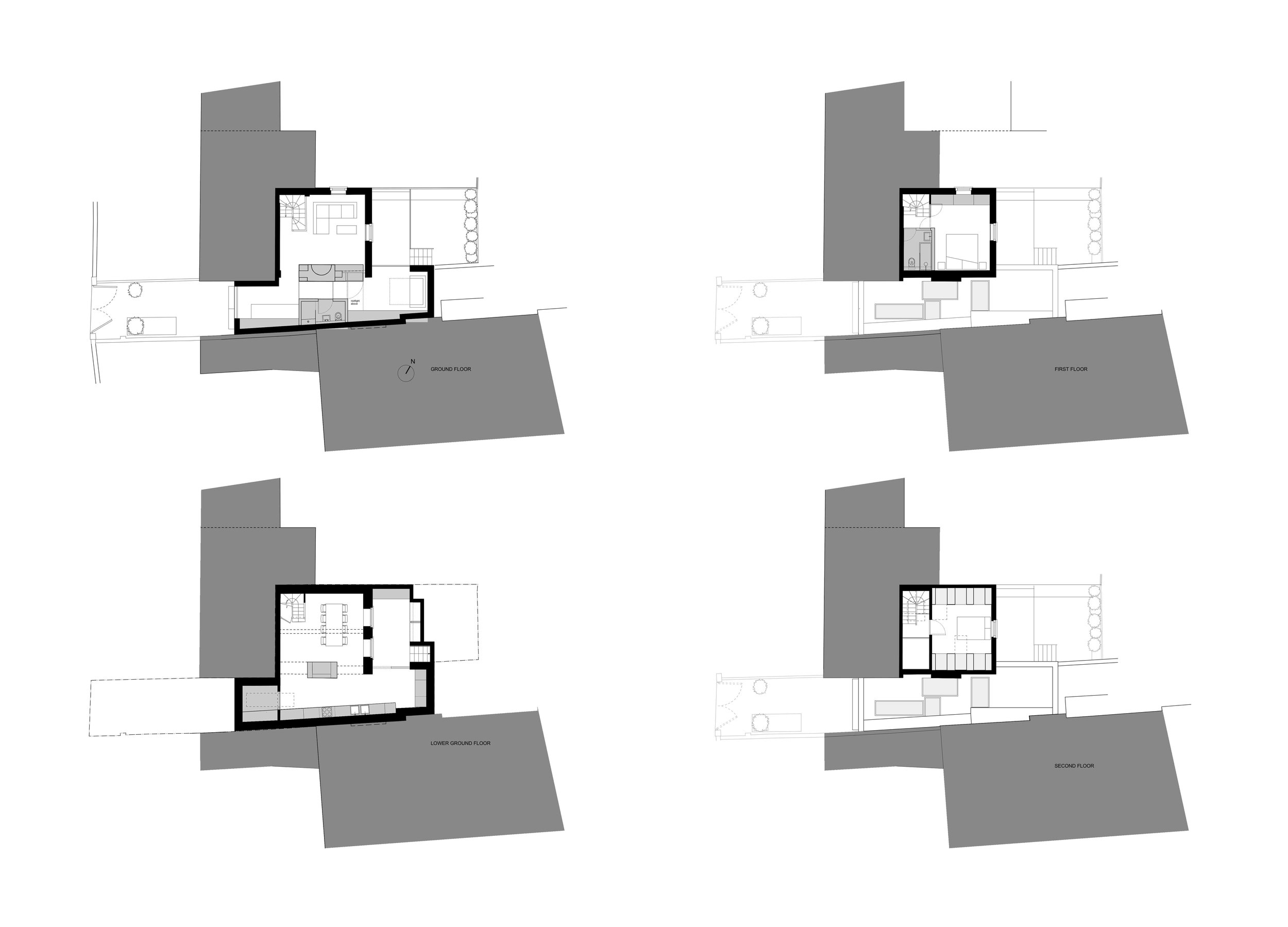 Serpentine House-Plans.jpg