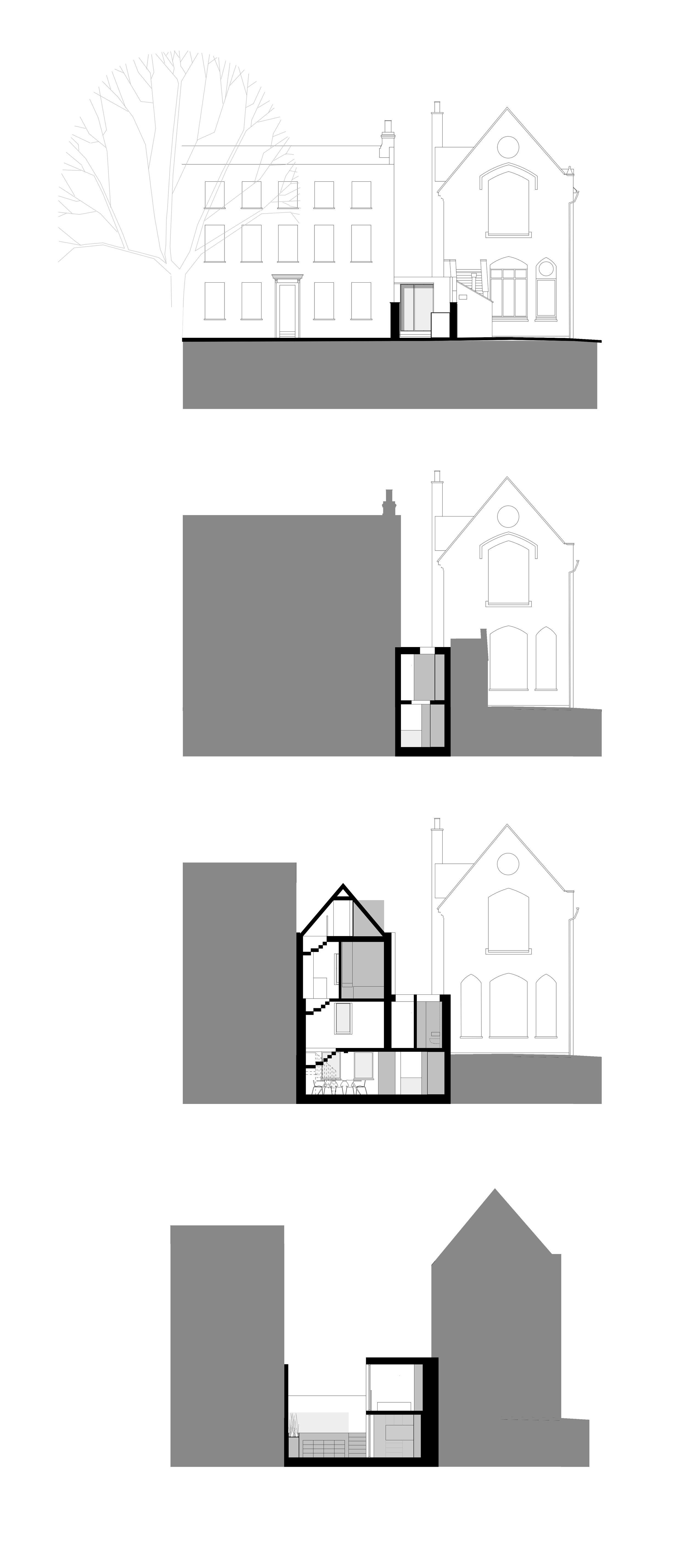 Serpentine House - Short Sections.jpg