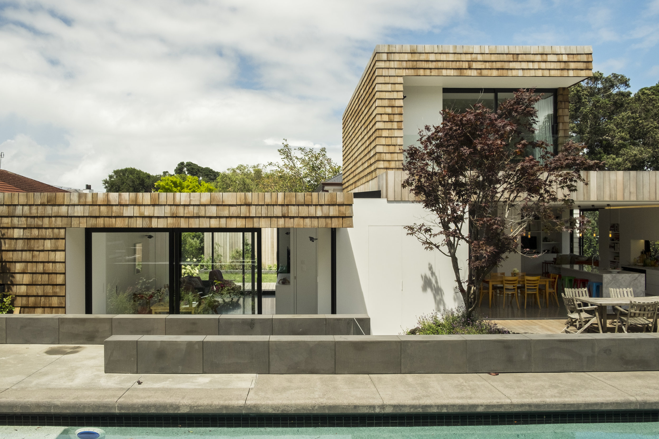 Case Study Villa_North Elevation from swimming pool_1 of 7.jpg