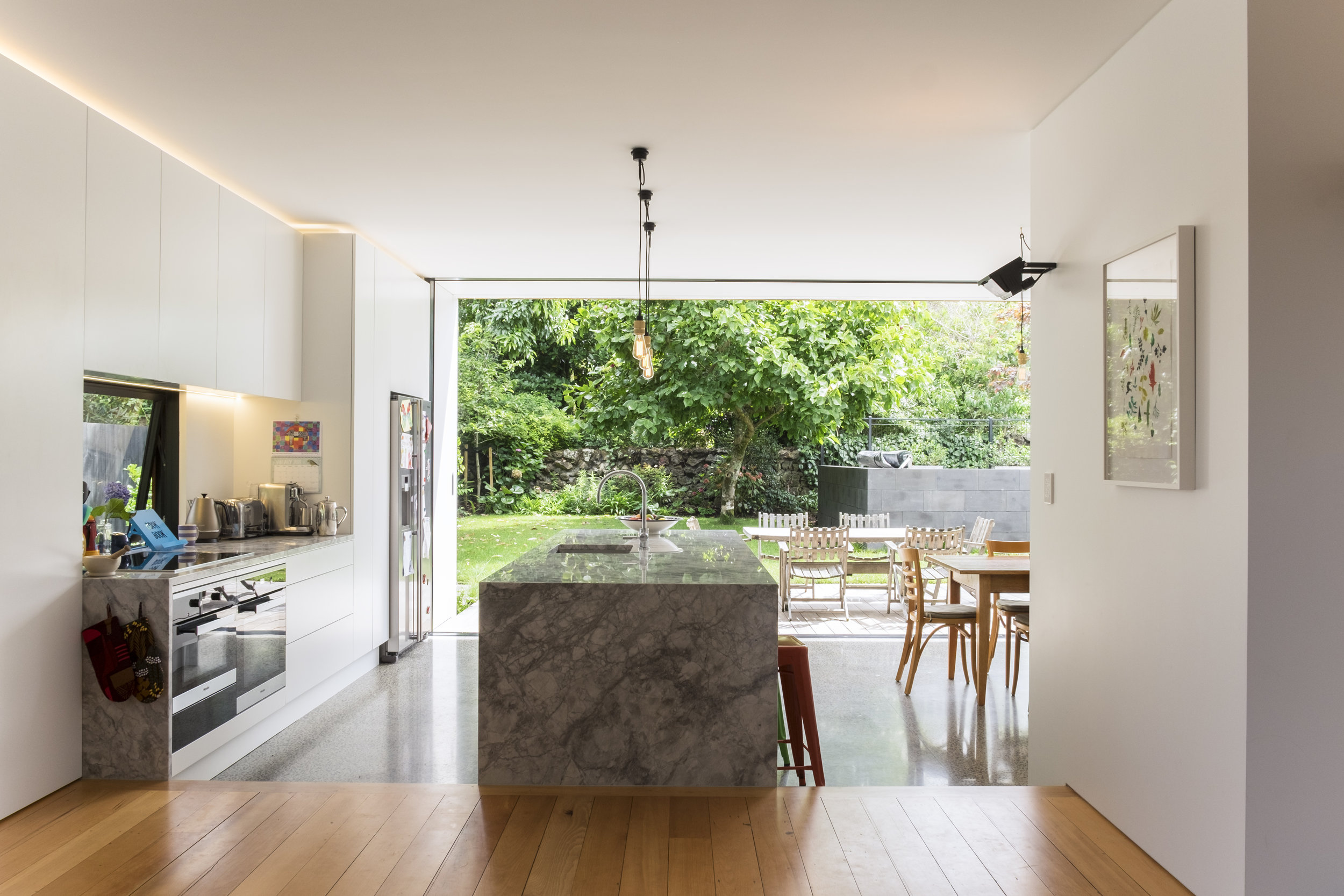 Case Study Villa_View from kitchen_2 of 10.jpg