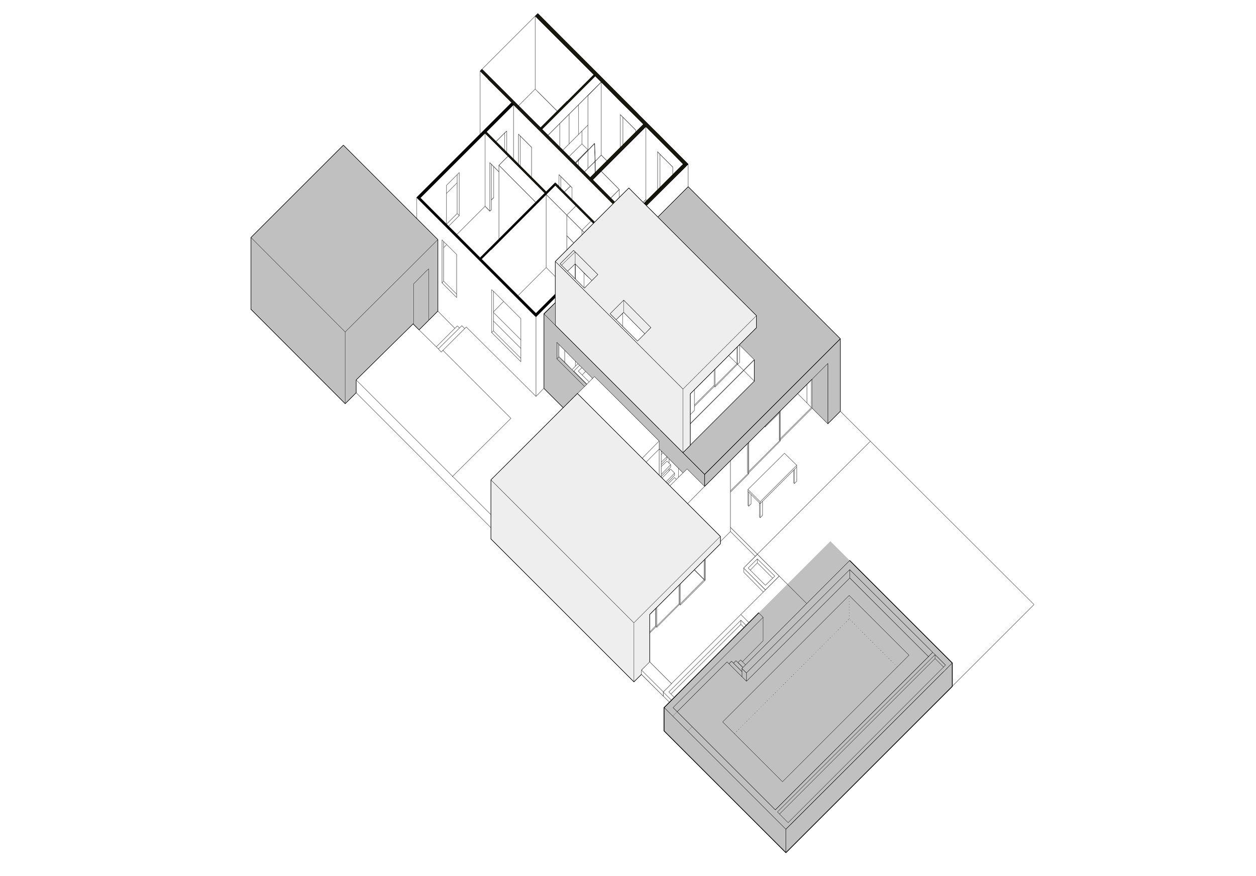 WTAD_Case Study Villa_AXO 04'.jpg