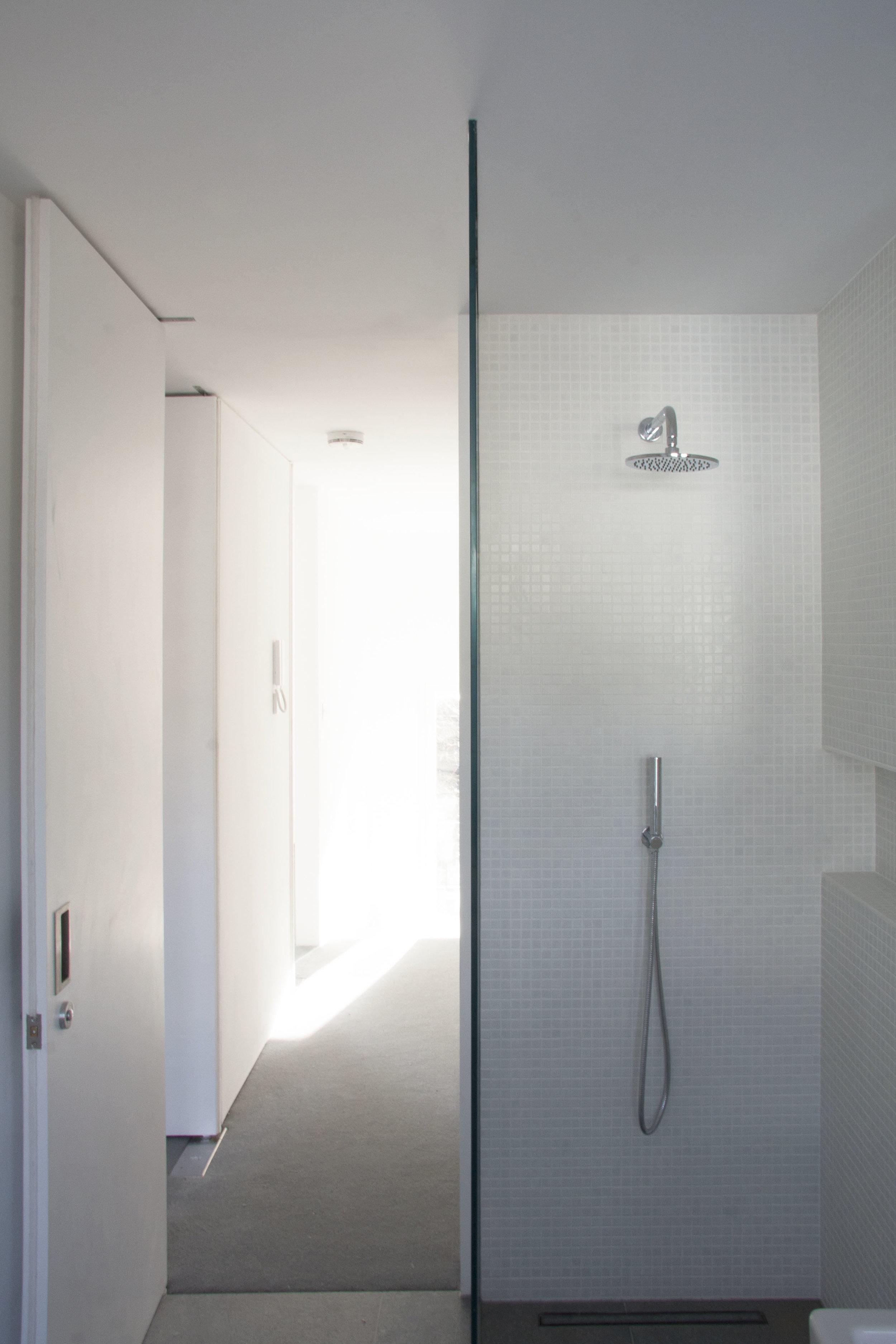 William Tozer Associates_Vertical Loft_05.jpg