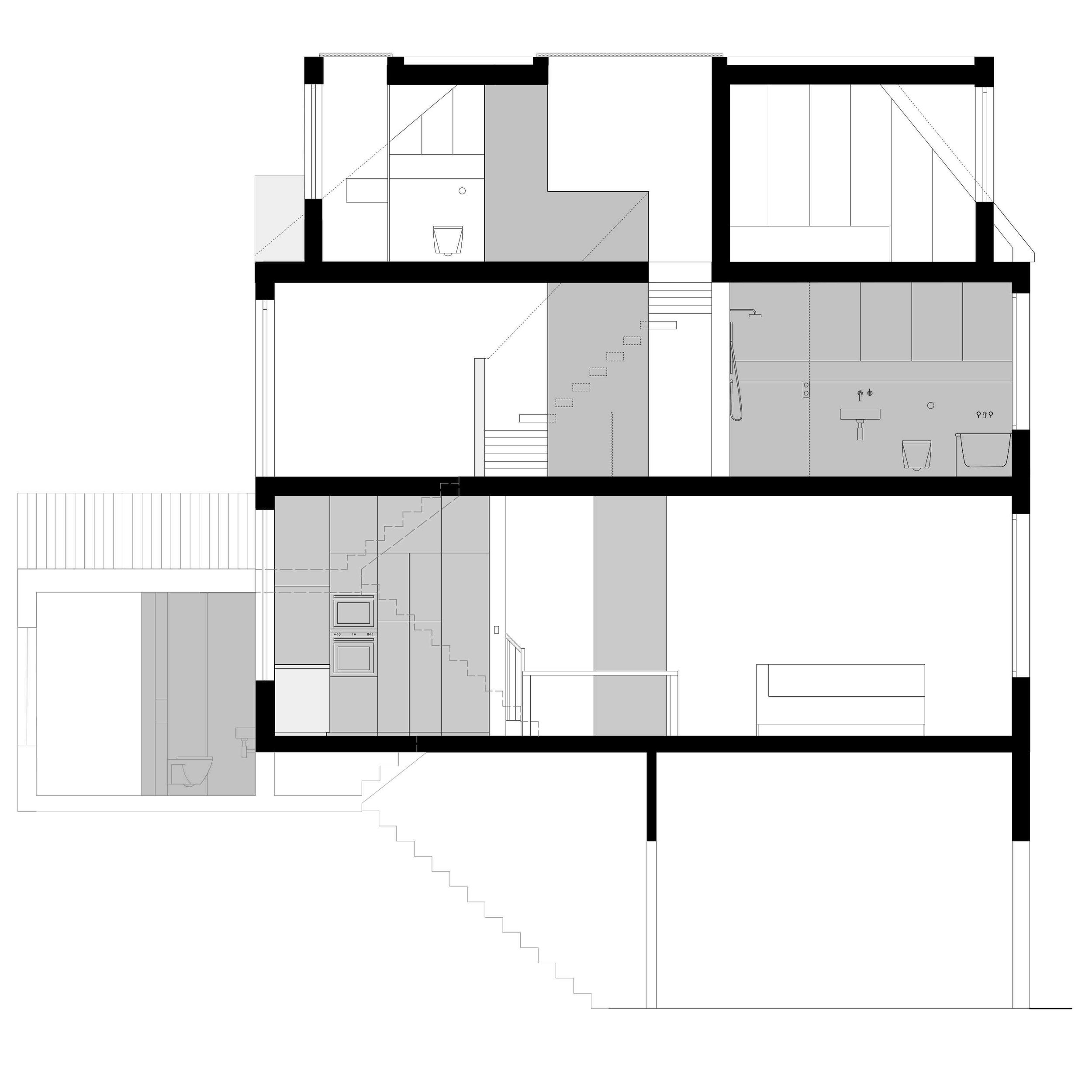 Vertical Loft_section.jpg