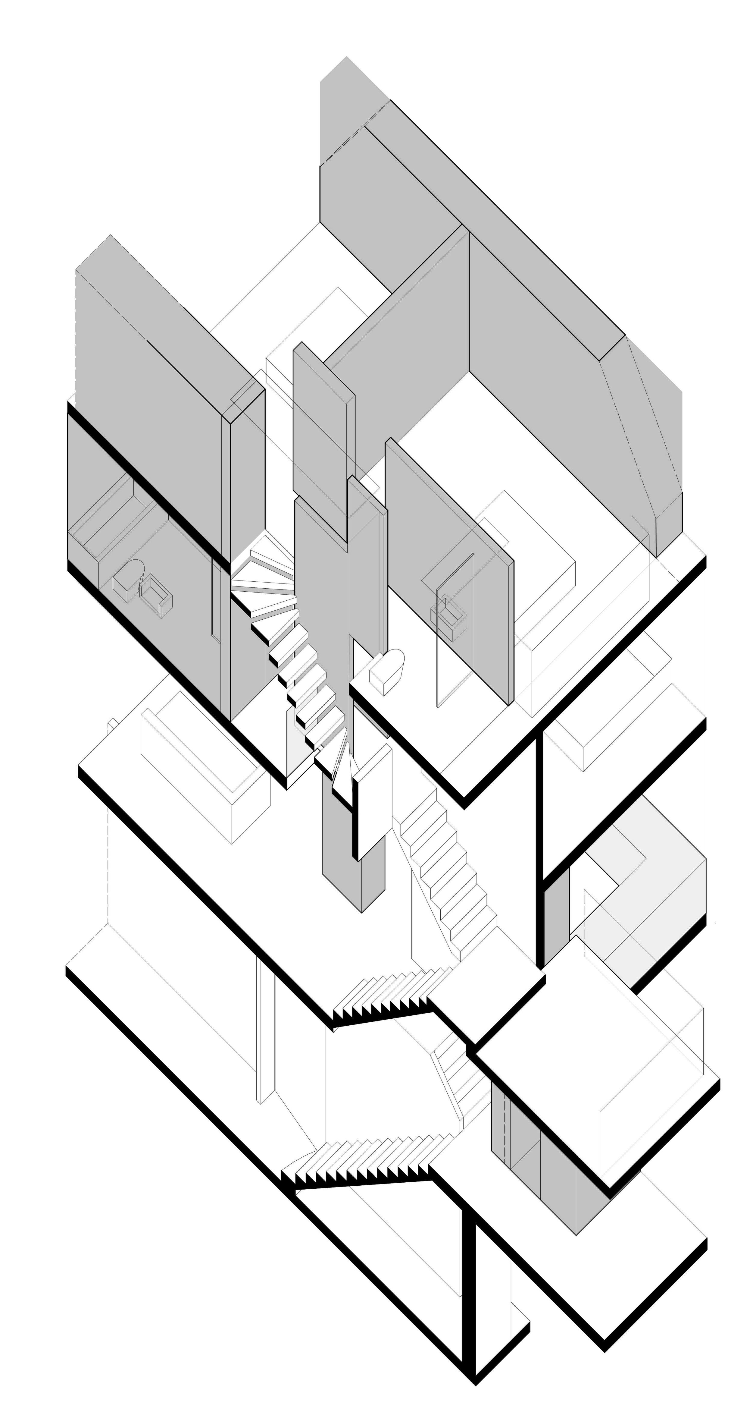 Vertical Loft_AXO.jpg