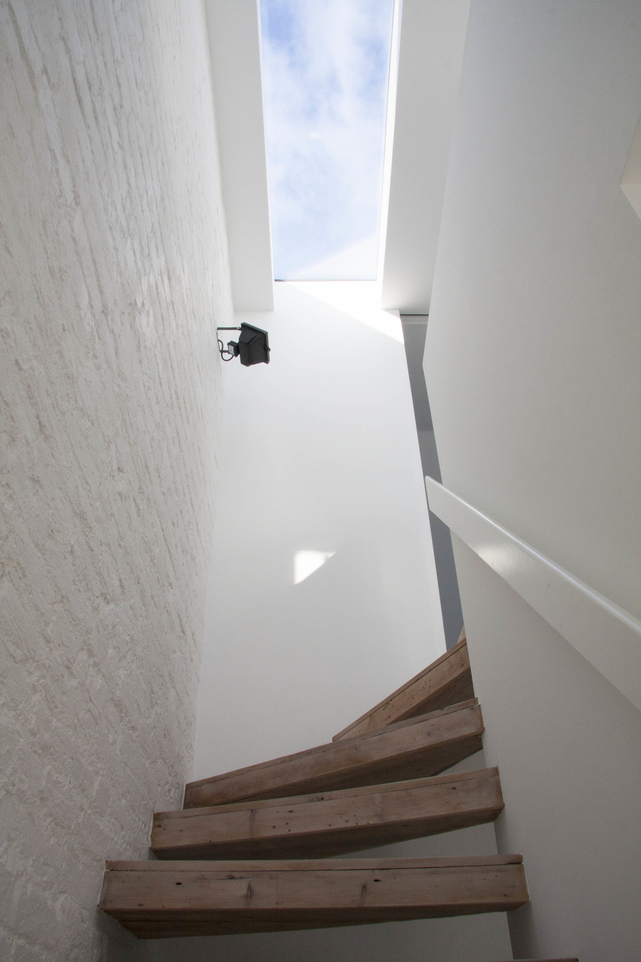 William Tozer Associates_Vertical Loft_08_LR.jpg