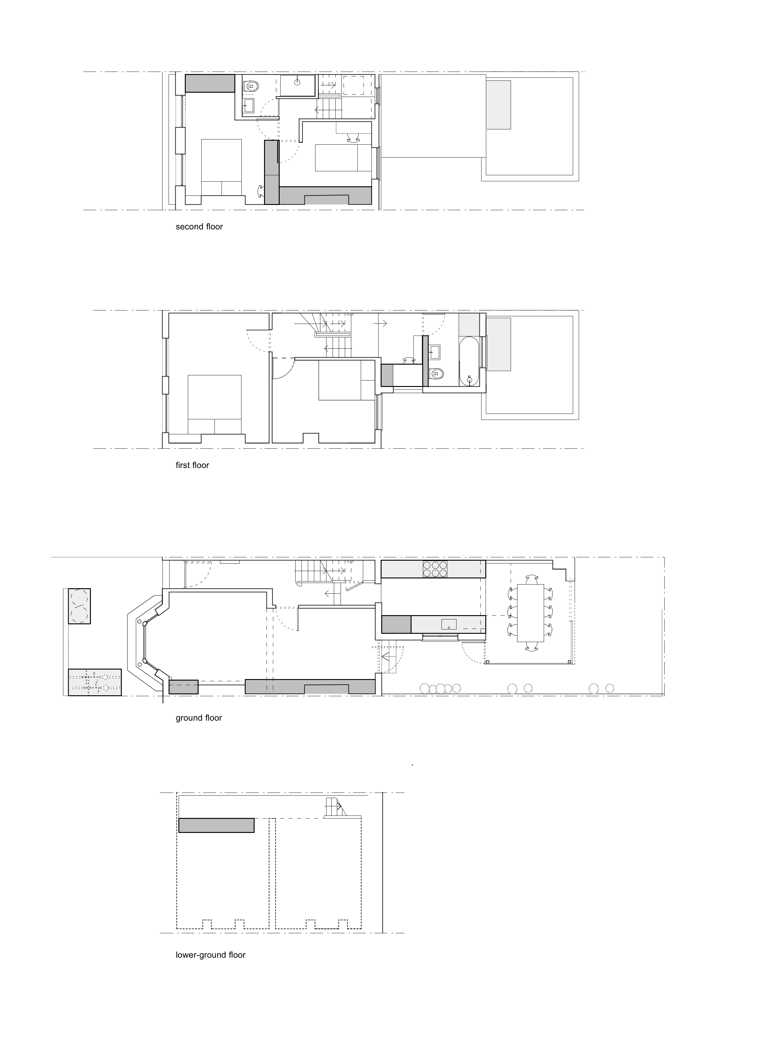 William Tozer Associates_Vitrine_Plans 09.png