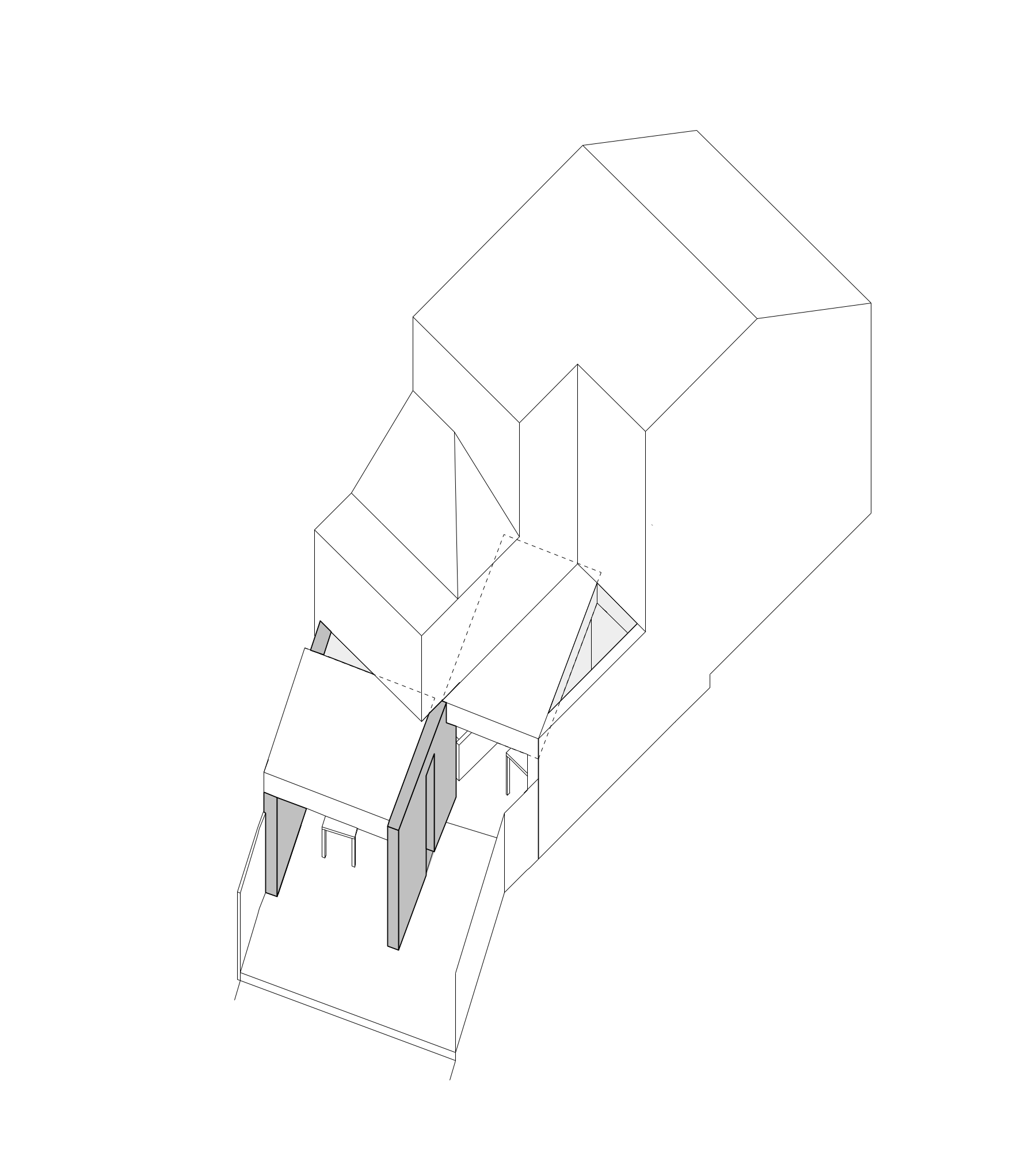 3. Assembled AXO.png