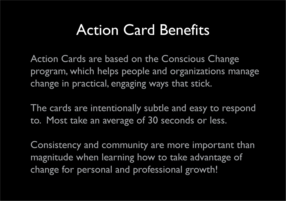 Action-Card-Benefits-DrKristinRose.png