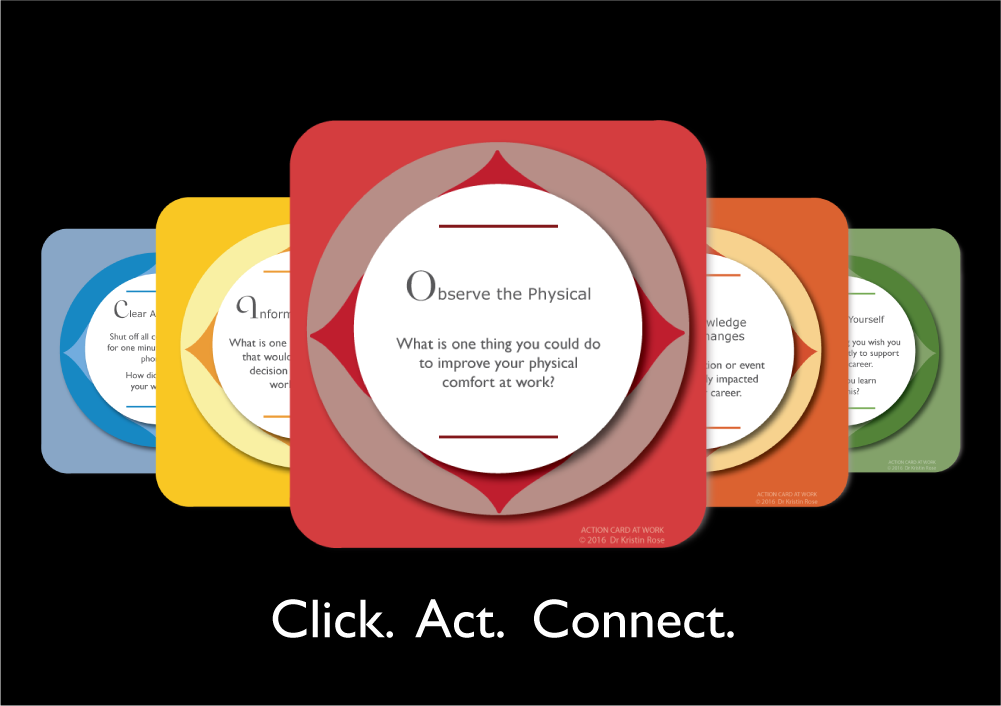 Action-Card-Signup--Free-Subscription--DrKristinRose.jpg