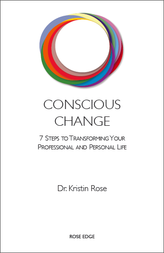 Conscious-Change-Book-by-Dr-Kristin-Rose-title.png