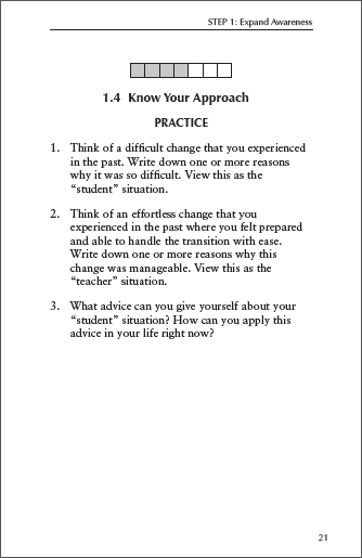 Conscious-Change-Book-by-Dr-Kristin-Rose-p21.png