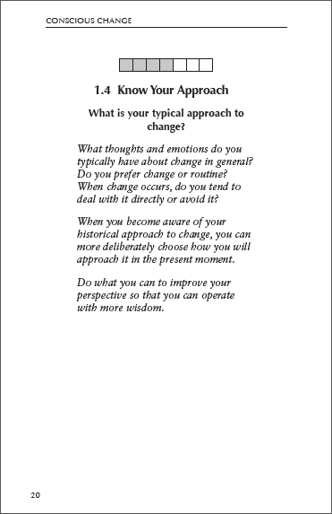 Conscious-Change-Book-by-Dr-Kristin-Rose-p20.png