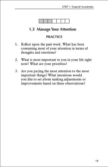 Conscious-Change-Book-by-Dr-Kristin-Rose-p19.png