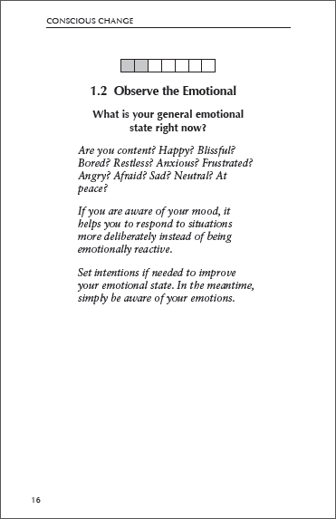 Conscious-Change-Book-by-Dr-Kristin-Rose-p16.png